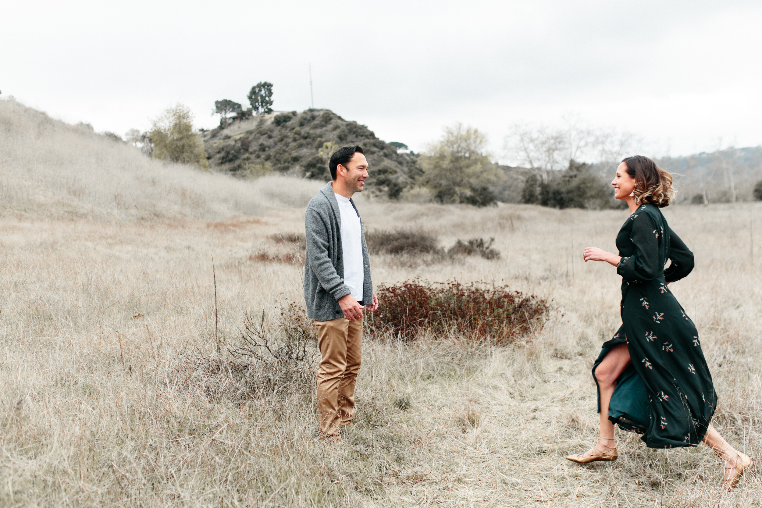 SamErica Studios - San Diego Photographer - Destination Wedding Photographer-13.jpg