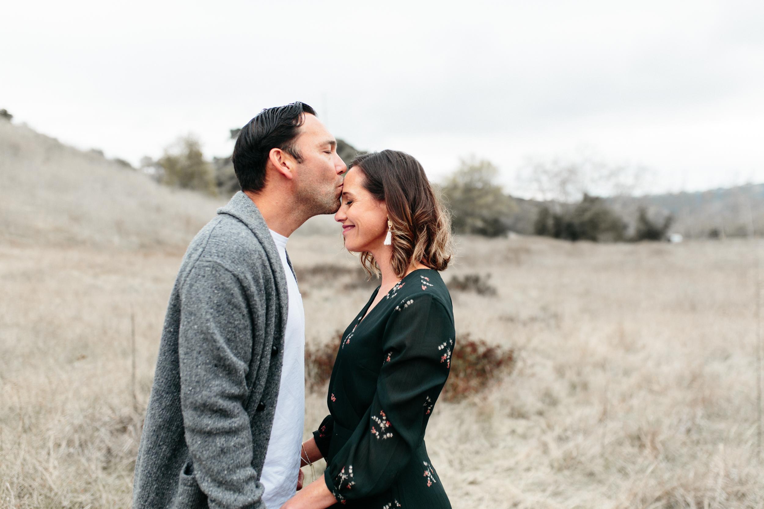 SamErica Studios - San Diego Photographer - Destination Wedding Photographer-16.jpg