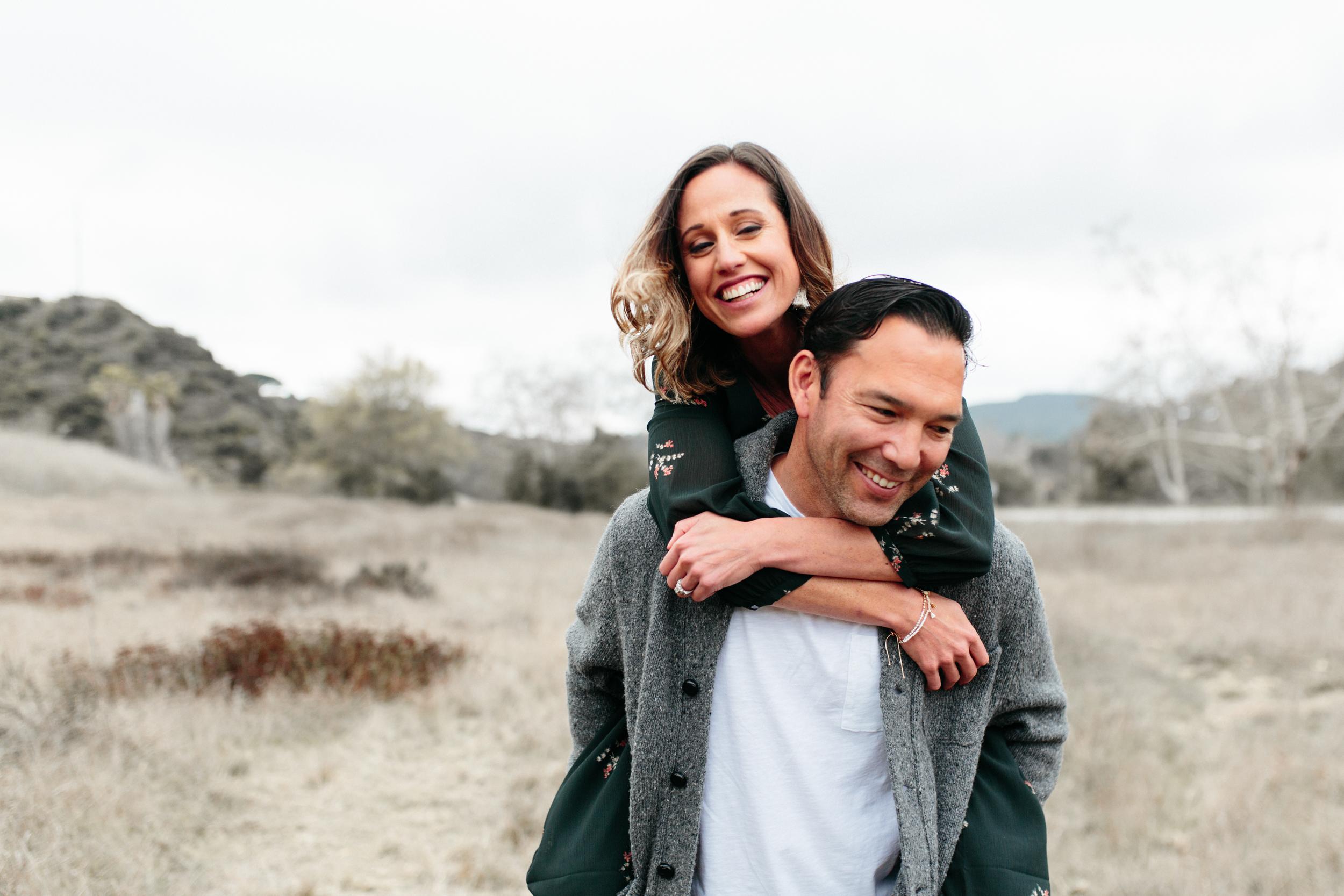 SamErica Studios - San Diego Photographer - Destination Wedding Photographer-22.jpg