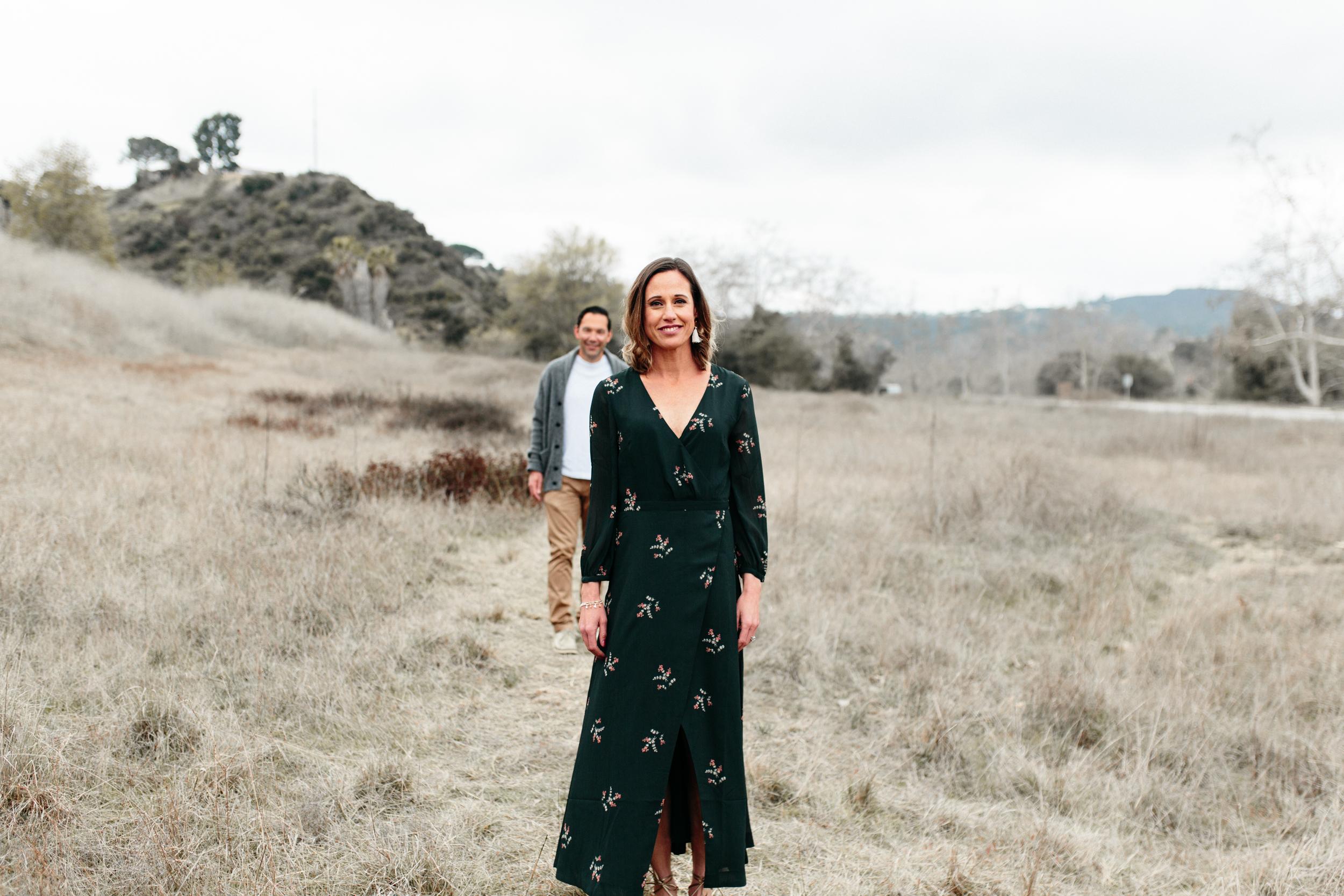 SamErica Studios - San Diego Photographer - Destination Wedding Photographer-26.jpg