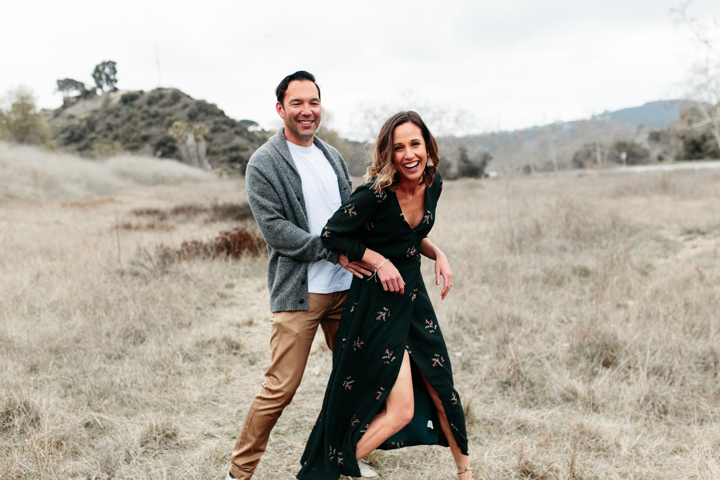SamErica Studios - San Diego Photographer - Destination Wedding Photographer-30.jpg