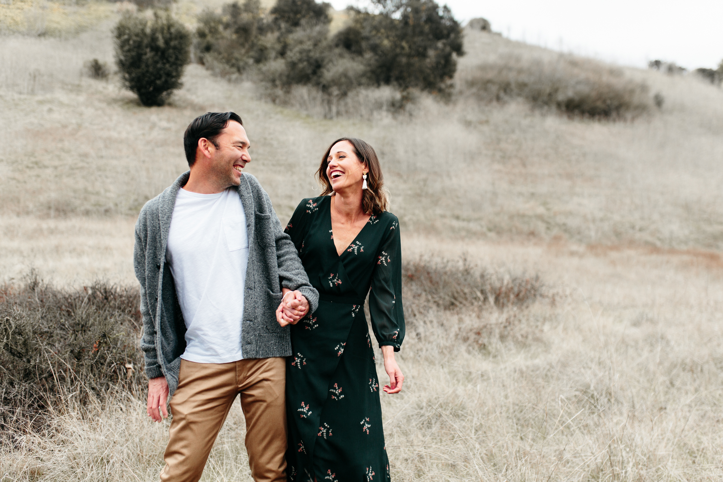 SamErica Studios - San Diego Photographer - Destination Wedding Photographer-33.jpg