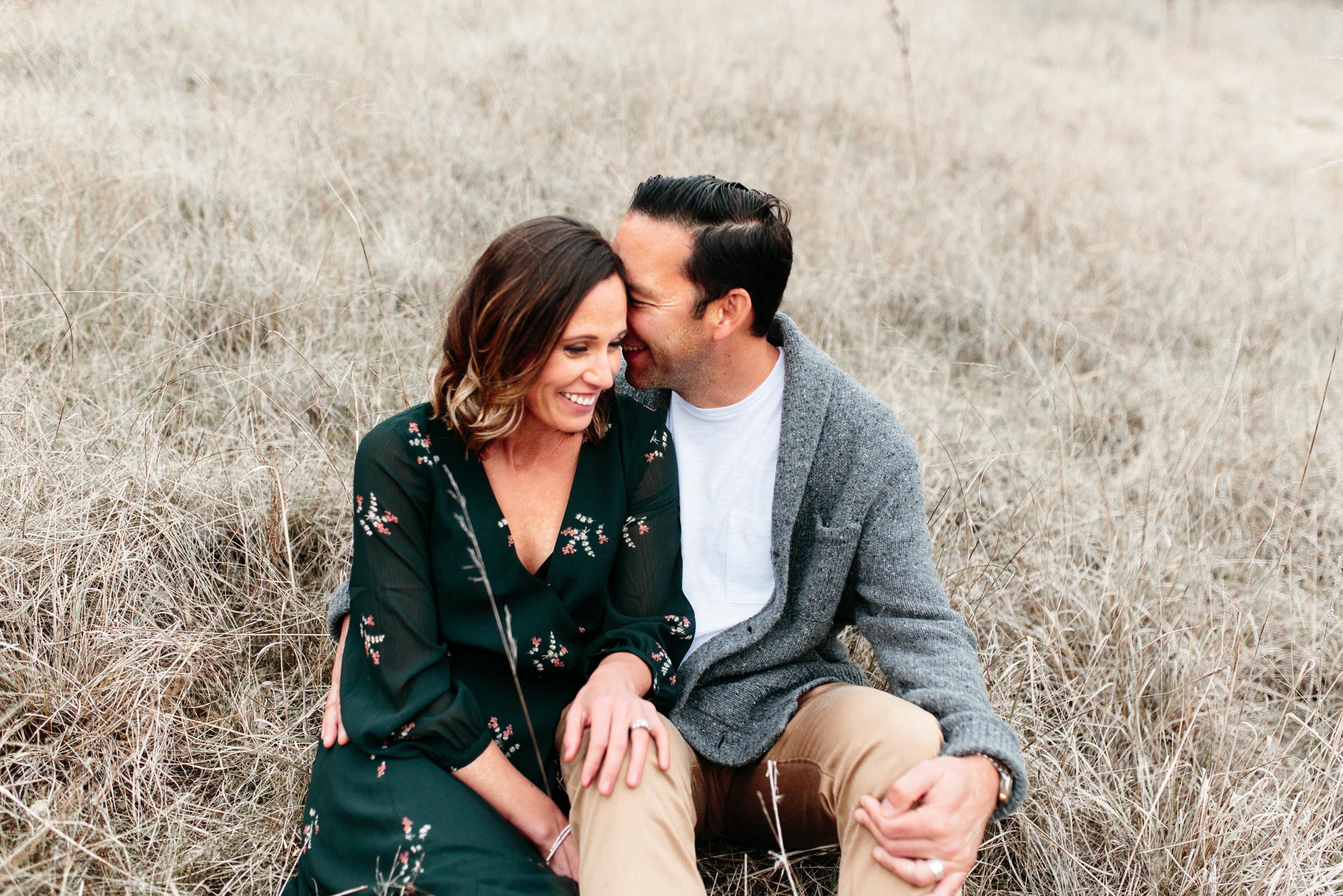 SamErica Studios - San Diego Photographer - Destination Wedding Photographer-34.jpg