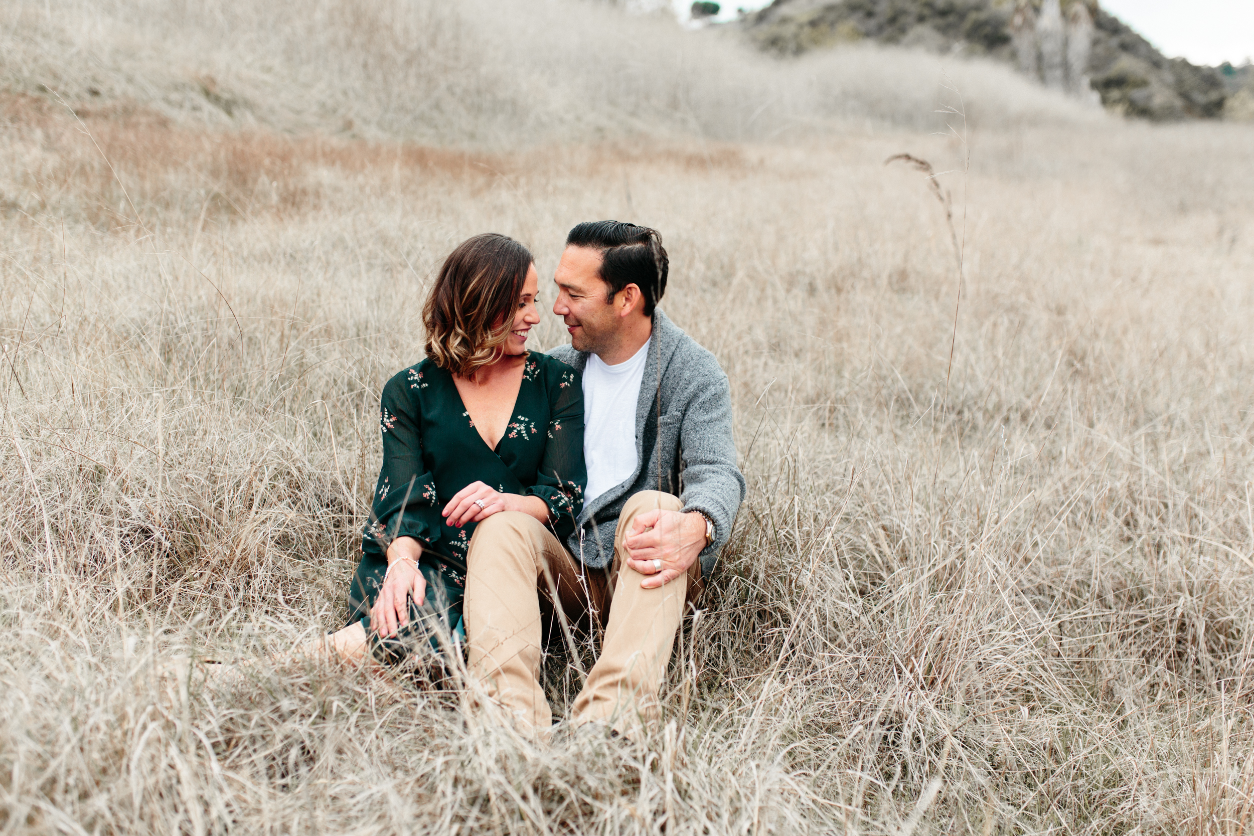 SamErica Studios - San Diego Photographer - Destination Wedding Photographer-36.jpg