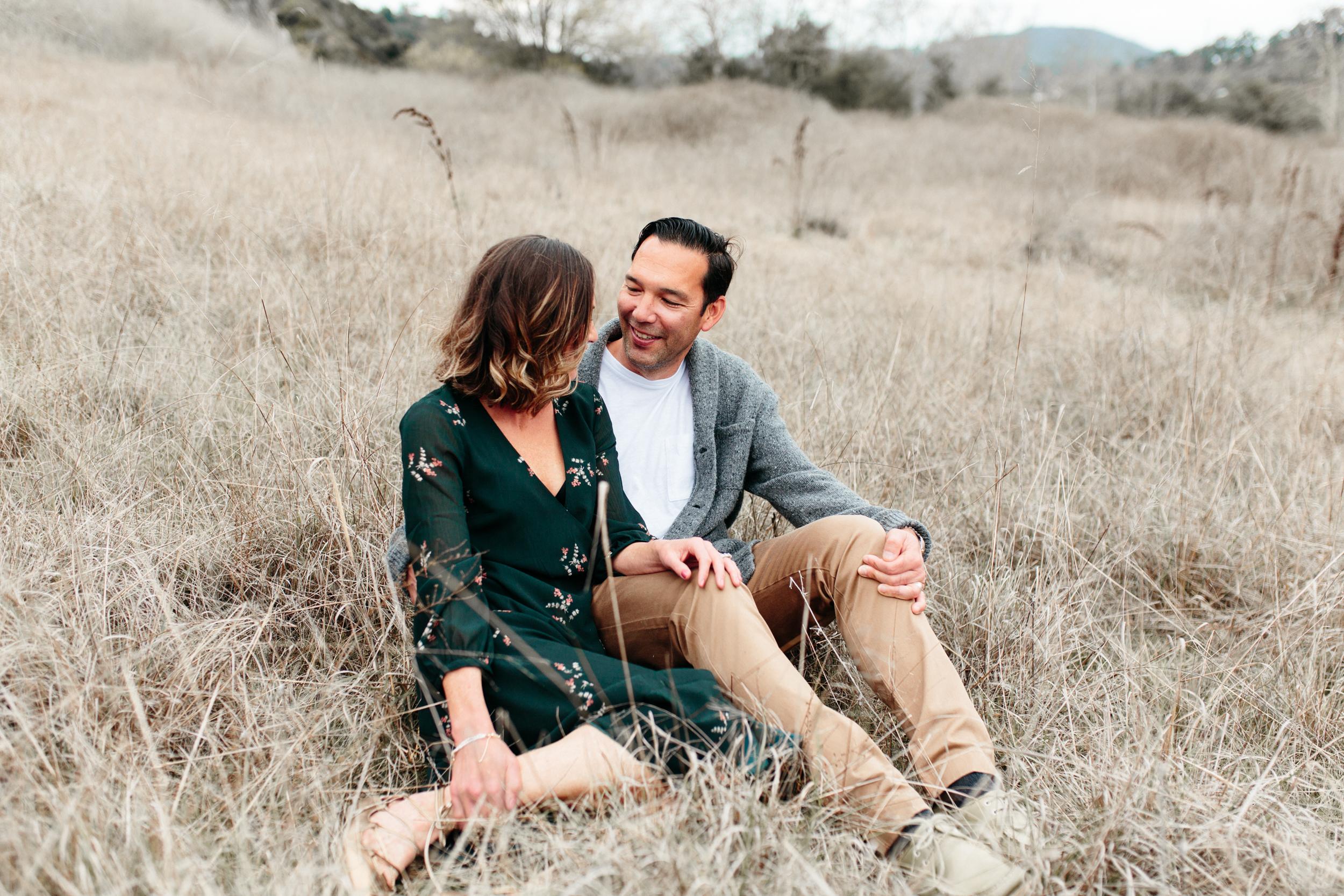 SamErica Studios - San Diego Photographer - Destination Wedding Photographer-39.jpg