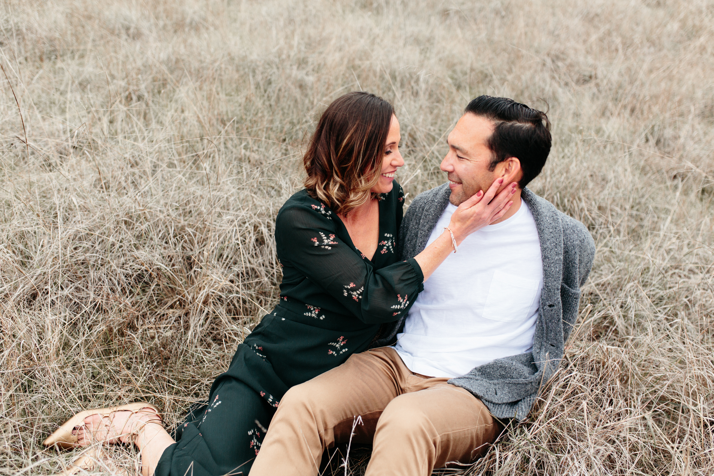 SamErica Studios - San Diego Photographer - Destination Wedding Photographer-41.jpg