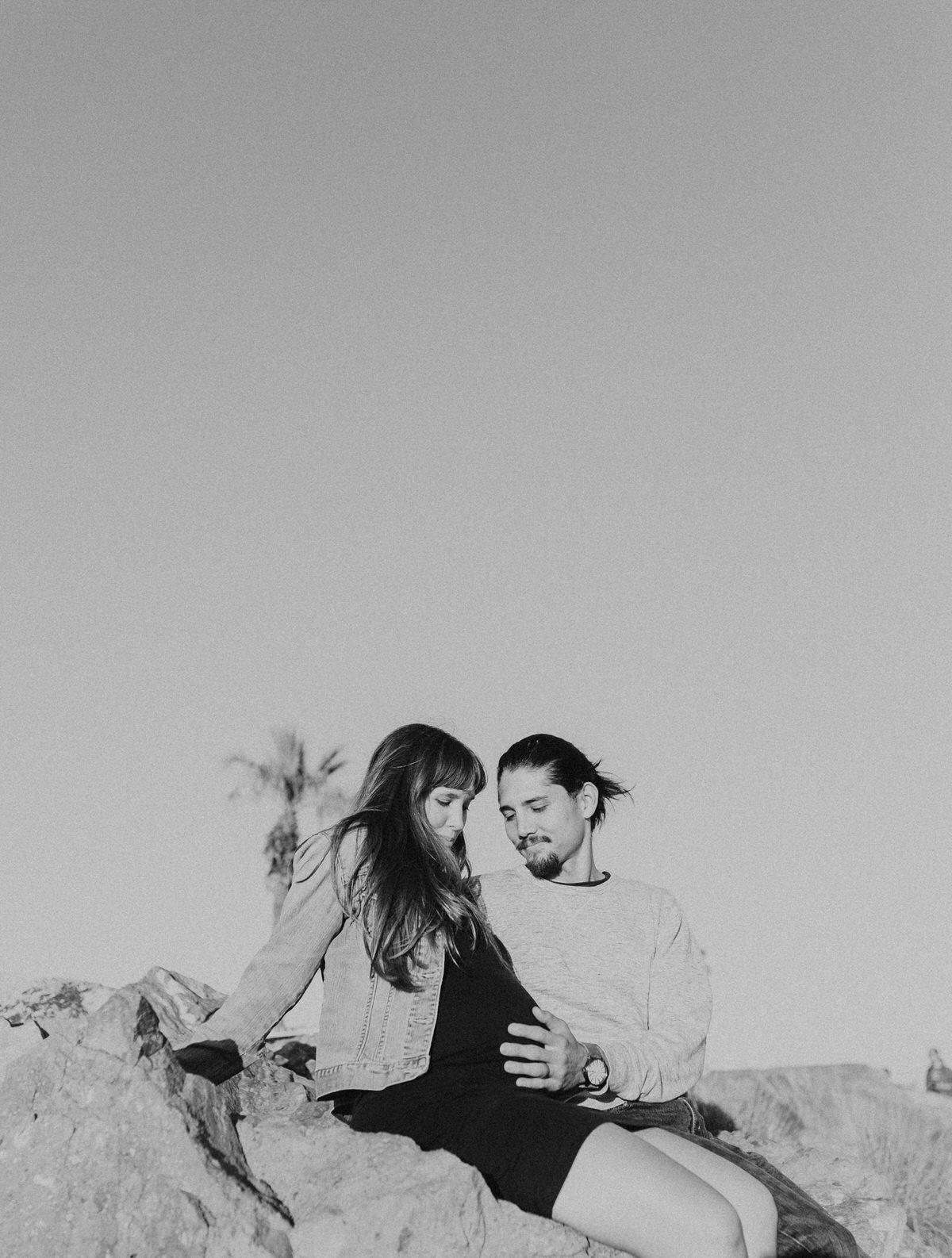 SamErica Studios - San Diego Maternity Photographer - Babymoon in Coronado-41.jpg