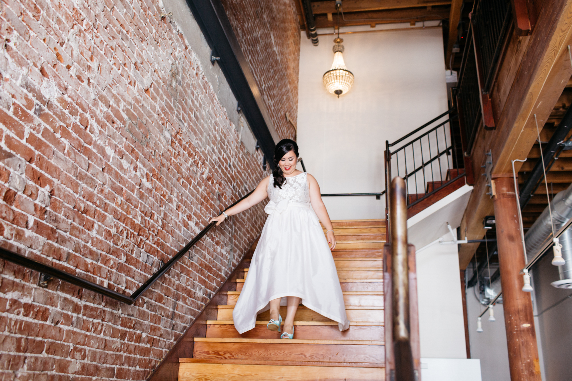 SamErica Studios - Los Angeles Wedding Photographer - The Loft on Pine-4.jpg