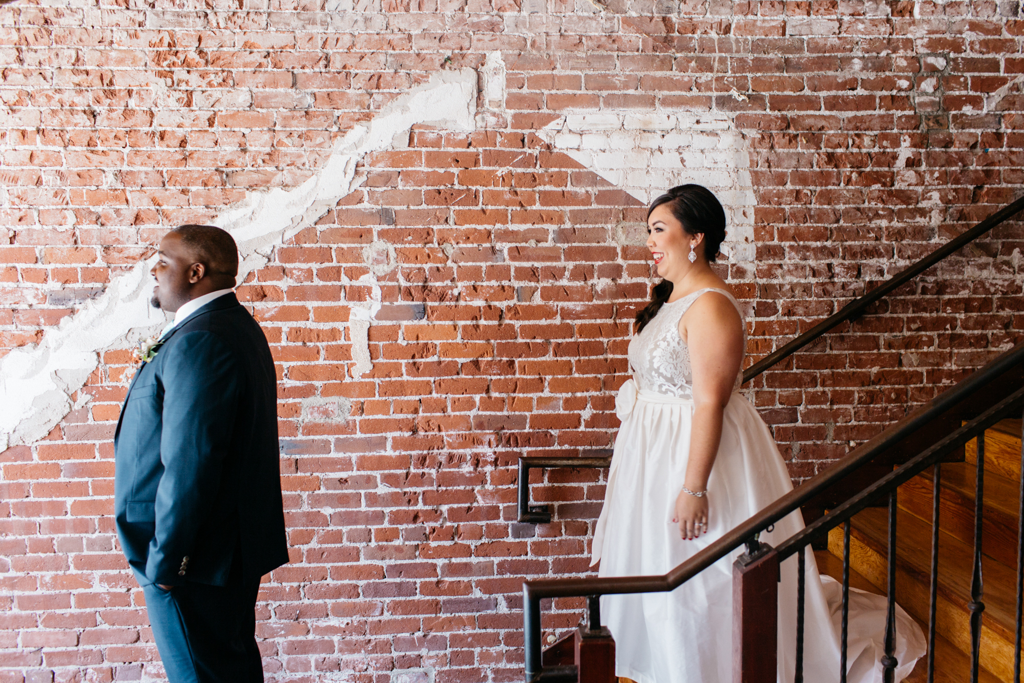 SamErica Studios - Los Angeles Wedding Photographer - The Loft on Pine-5.jpg
