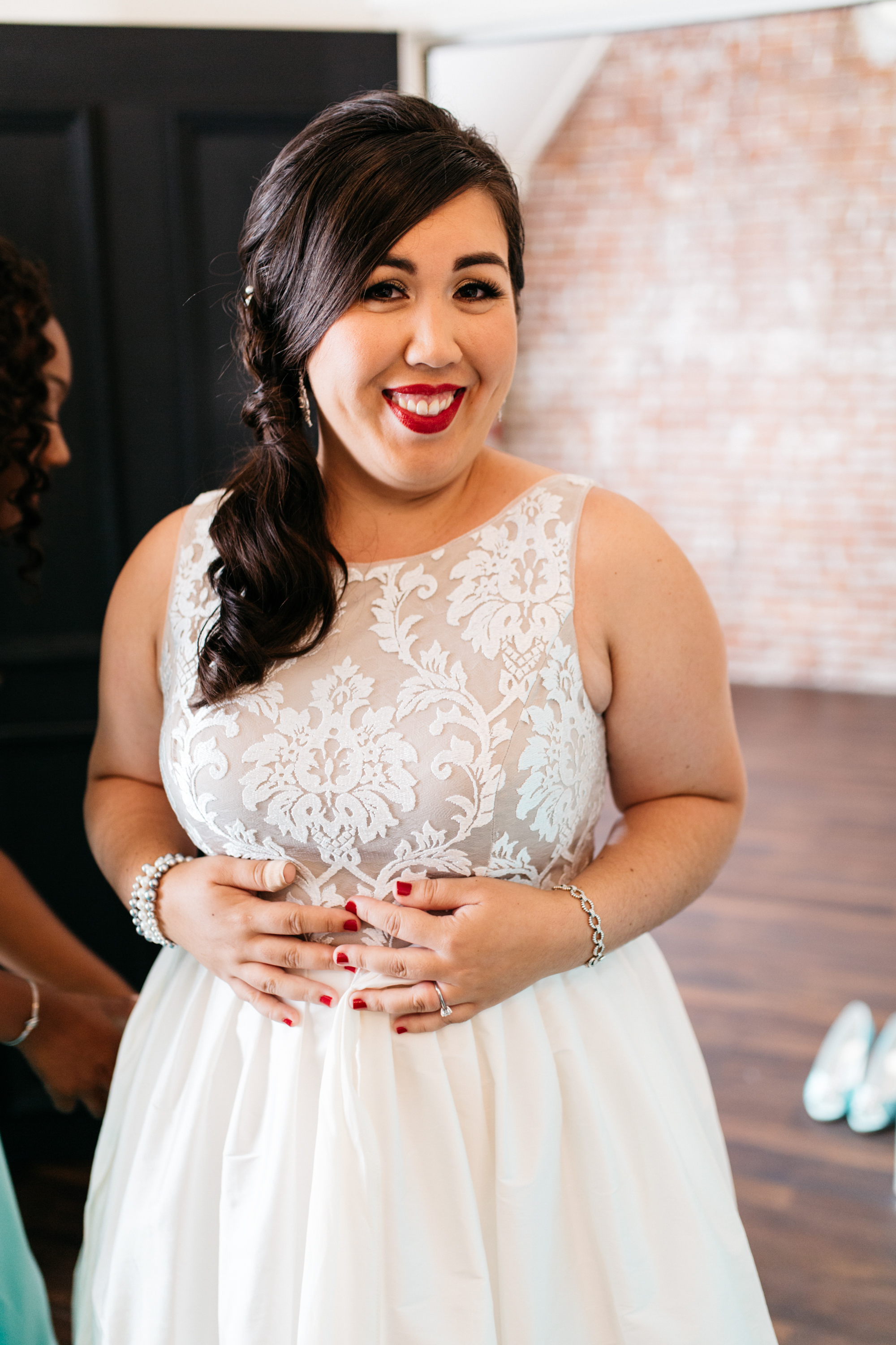 SamErica Studios - Los Angeles Wedding Photographer - The Loft on Pine-28.jpg
