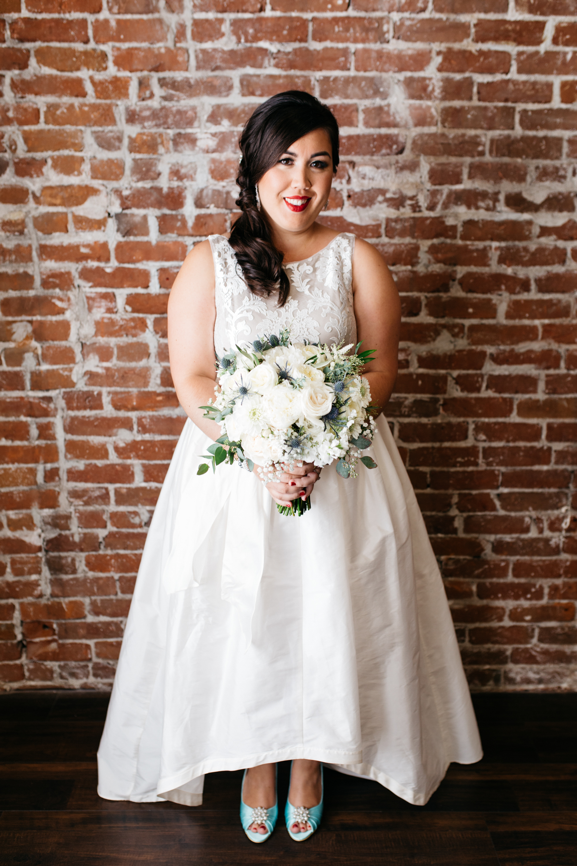 SamErica Studios - Los Angeles Wedding Photographer - The Loft on Pine-33.jpg