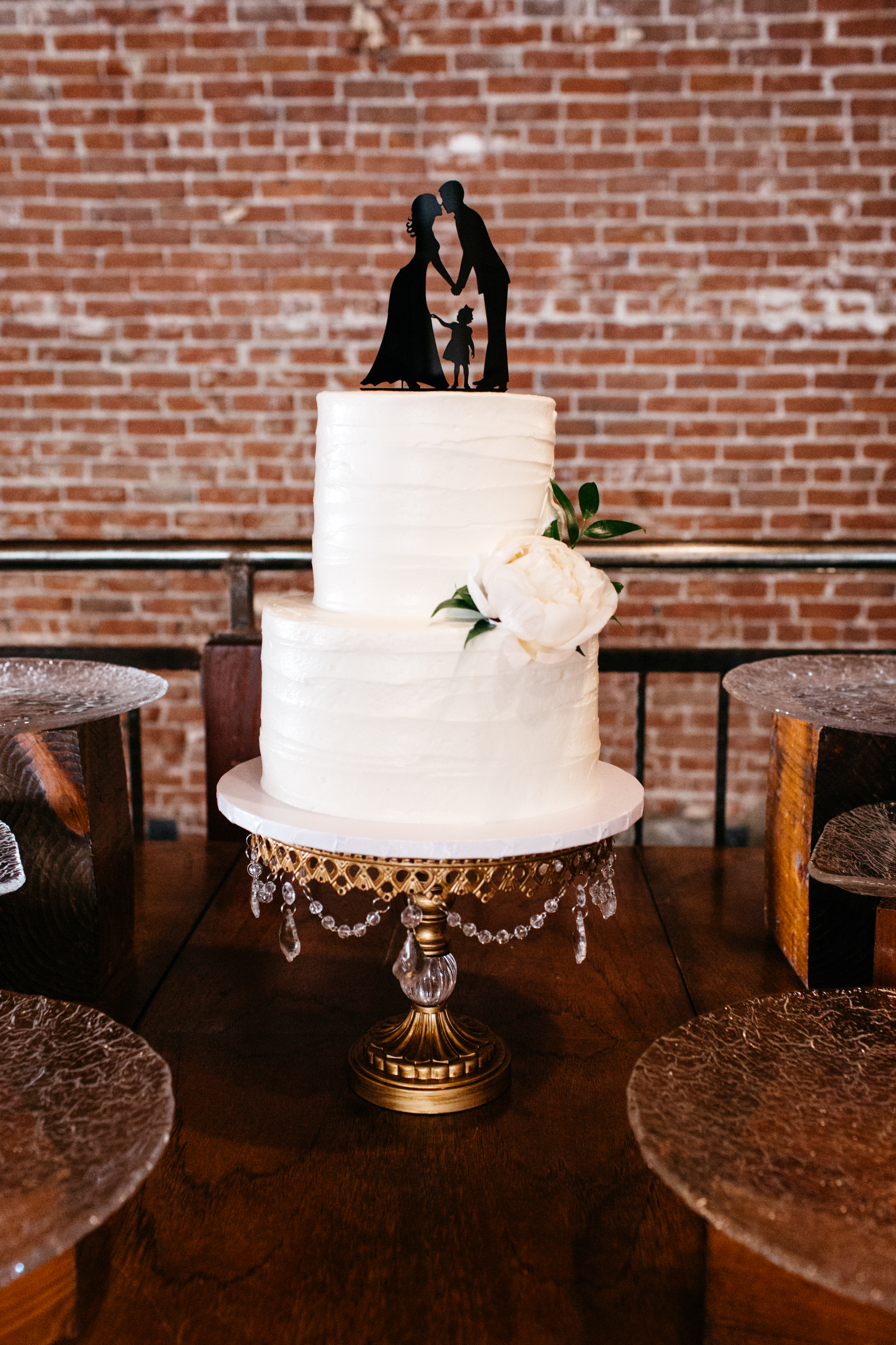 SamErica Studios - Los Angeles Wedding Photographer - The Loft on Pine-32.jpg