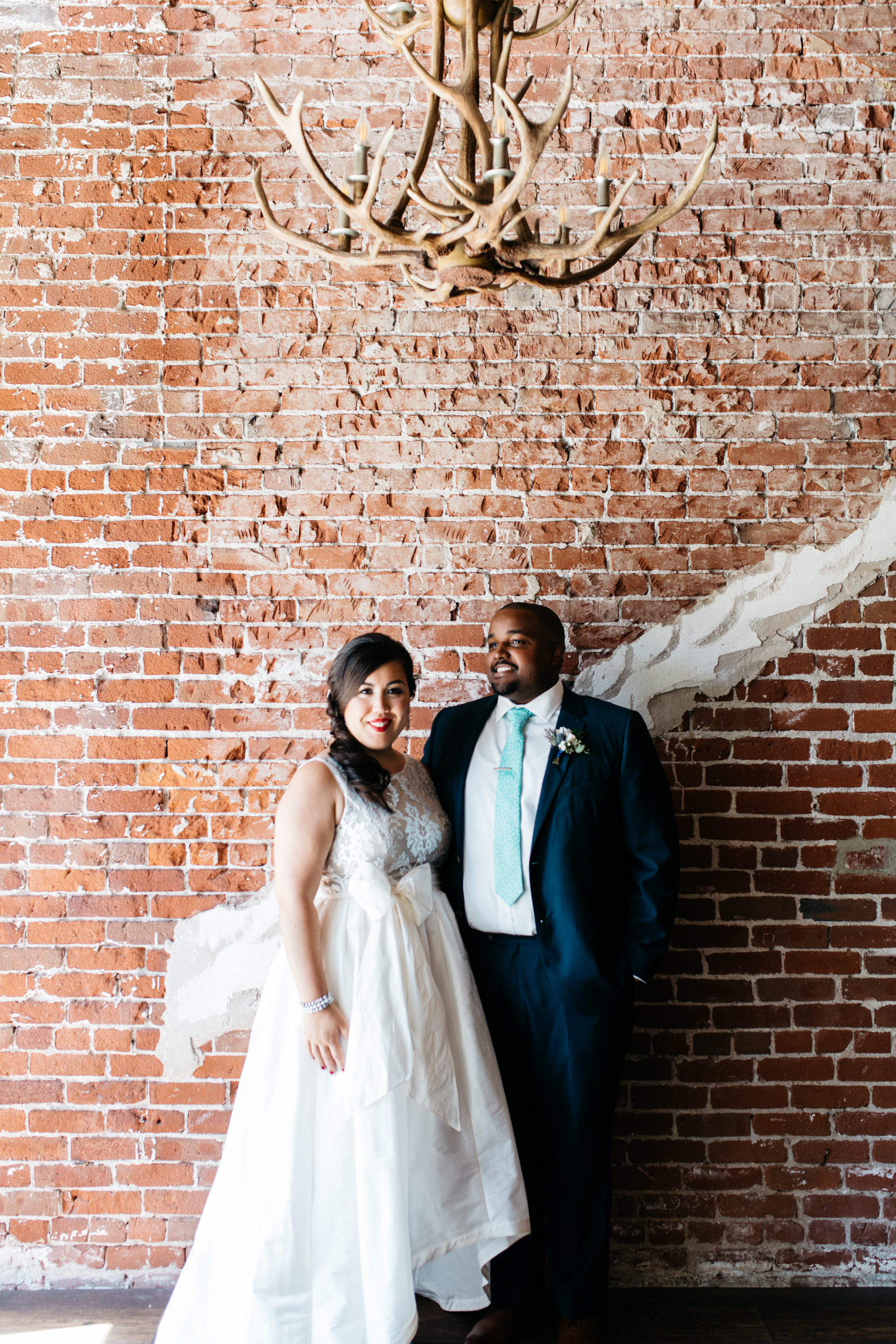 SamErica Studios - Los Angeles Wedding Photographer - The Loft on Pine-39.jpg