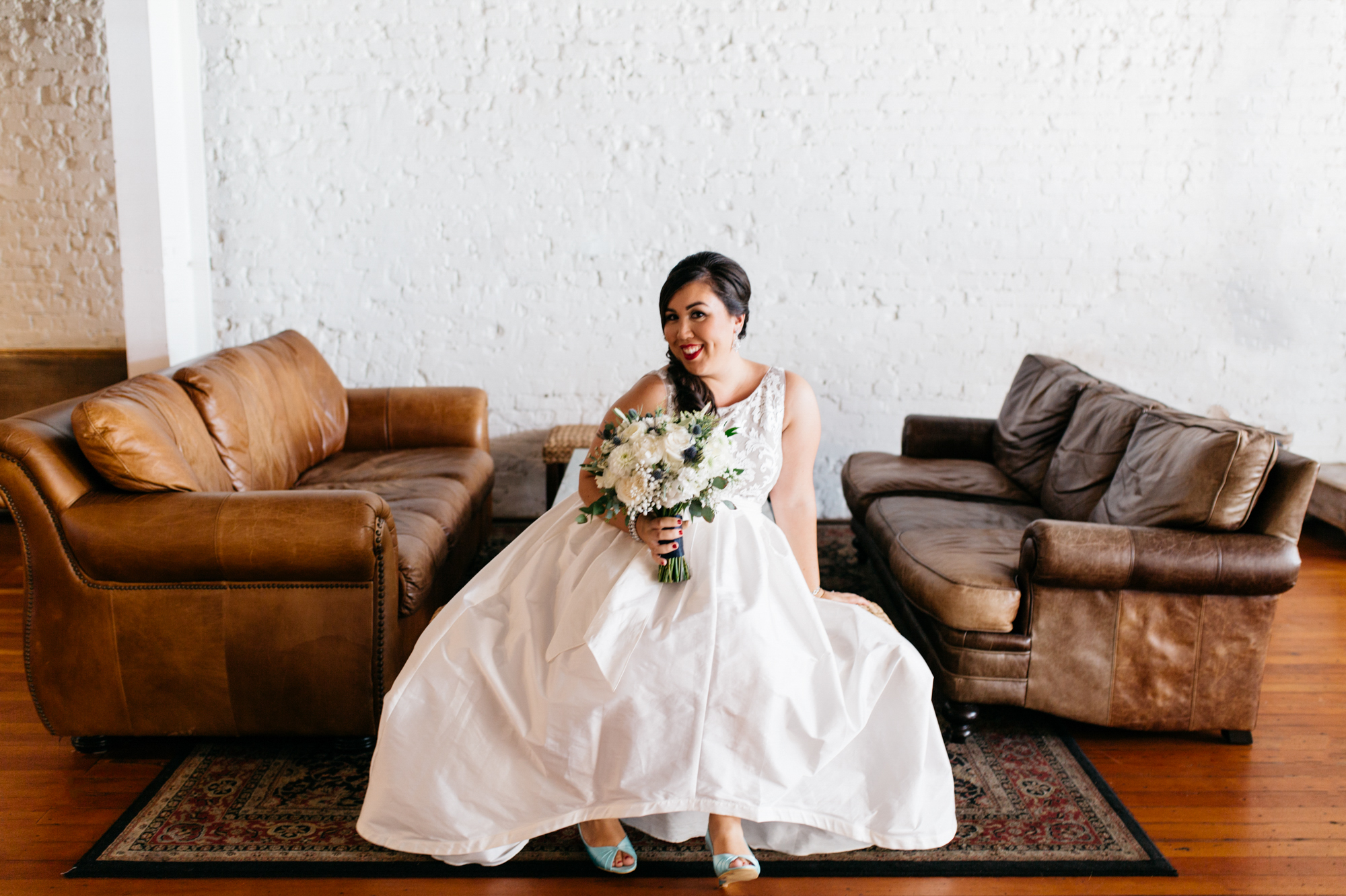 SamErica Studios - Los Angeles Wedding Photographer - The Loft on Pine-41.jpg