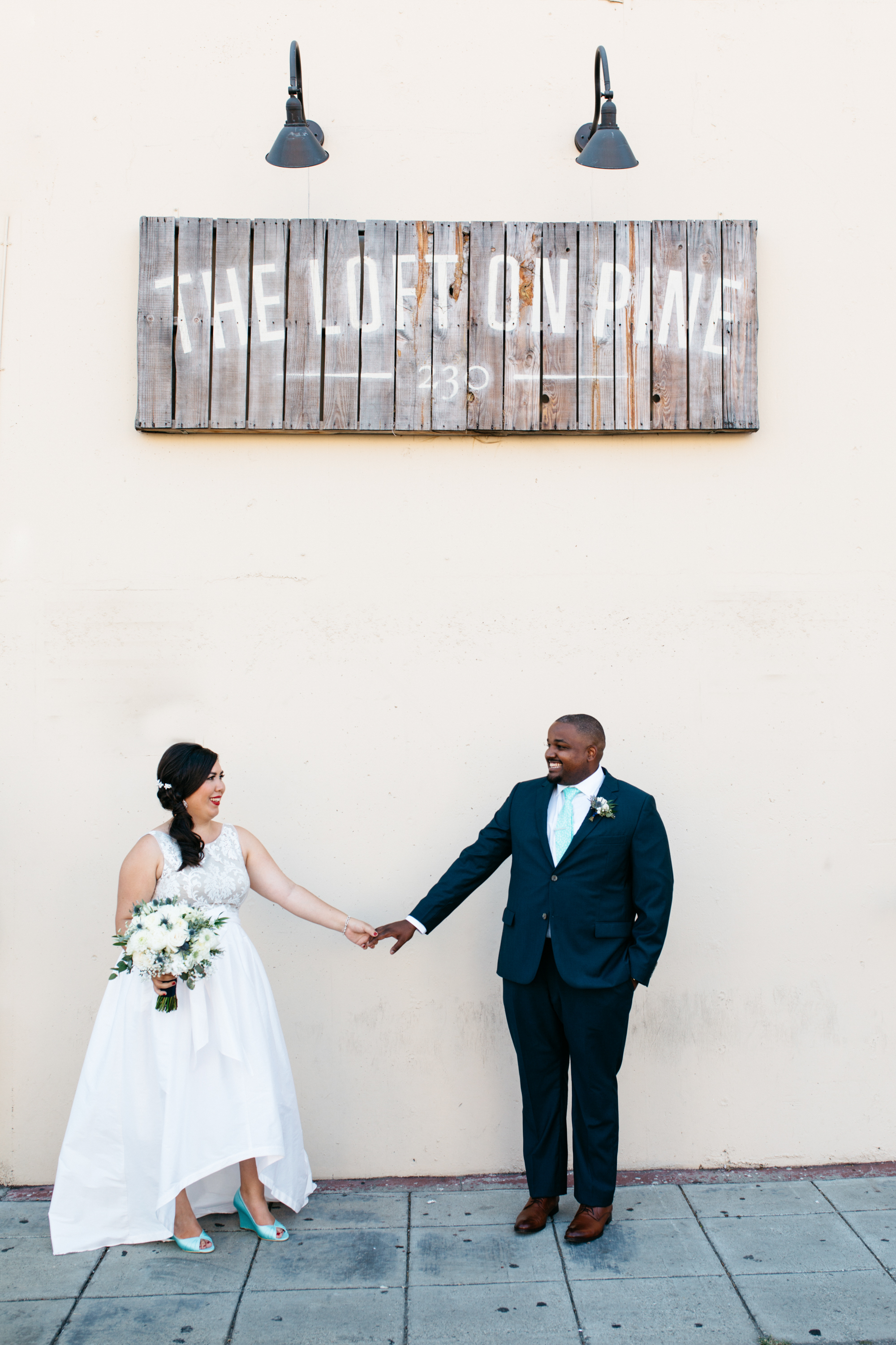 SamErica Studios - Los Angeles Wedding Photographer - The Loft on Pine-51.jpg