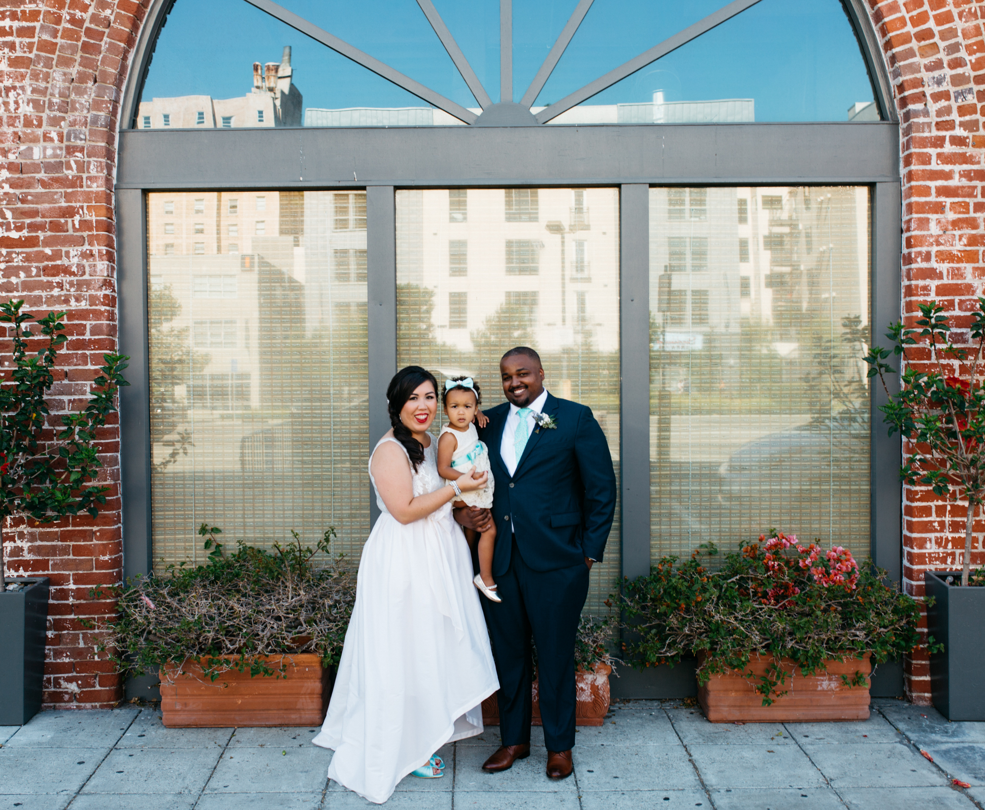 SamErica Studios - Los Angeles Wedding Photographer - The Loft on Pine-52.jpg