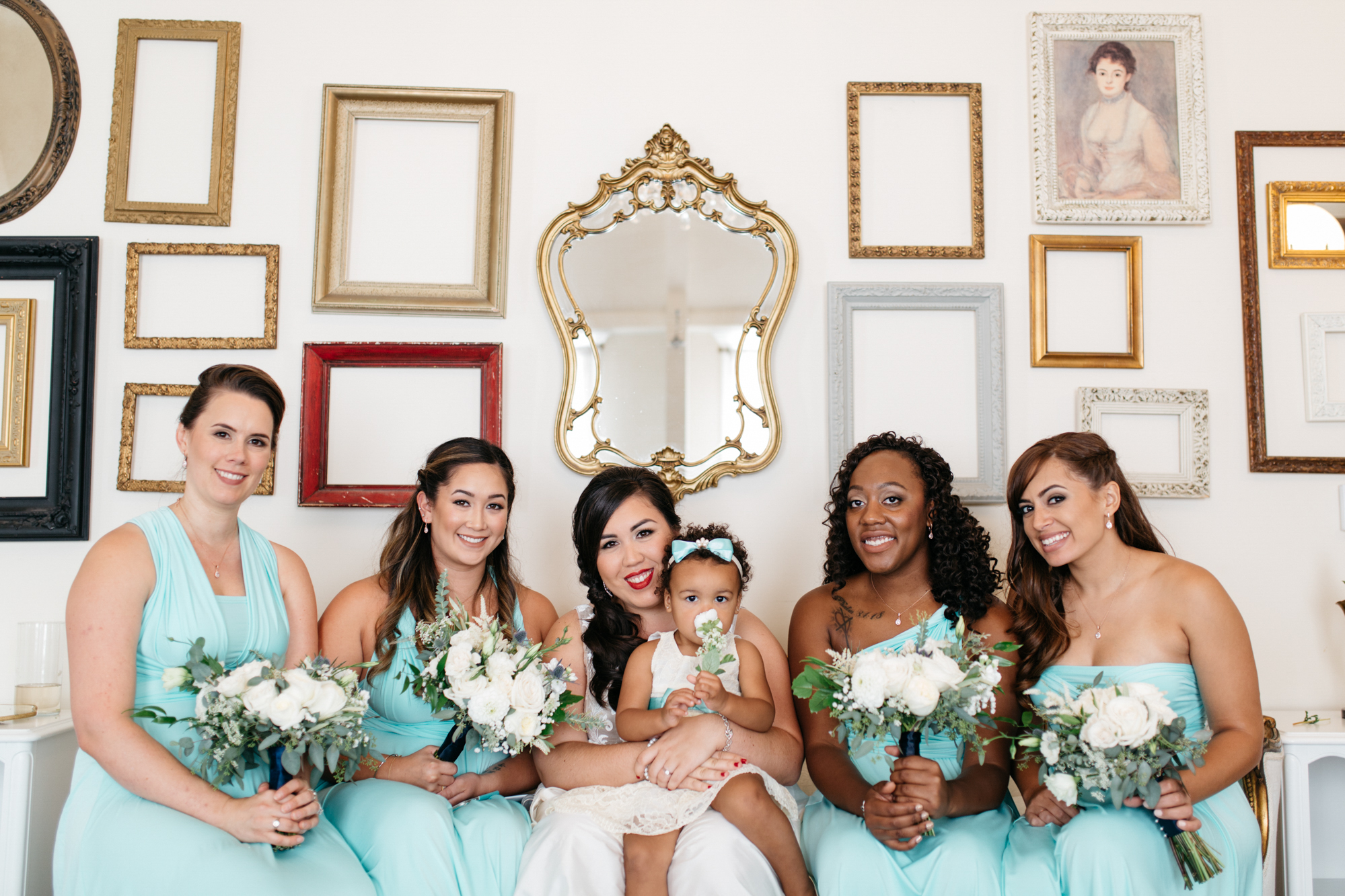 SamErica Studios - Los Angeles Wedding Photographer - The Loft on Pine-56.jpg