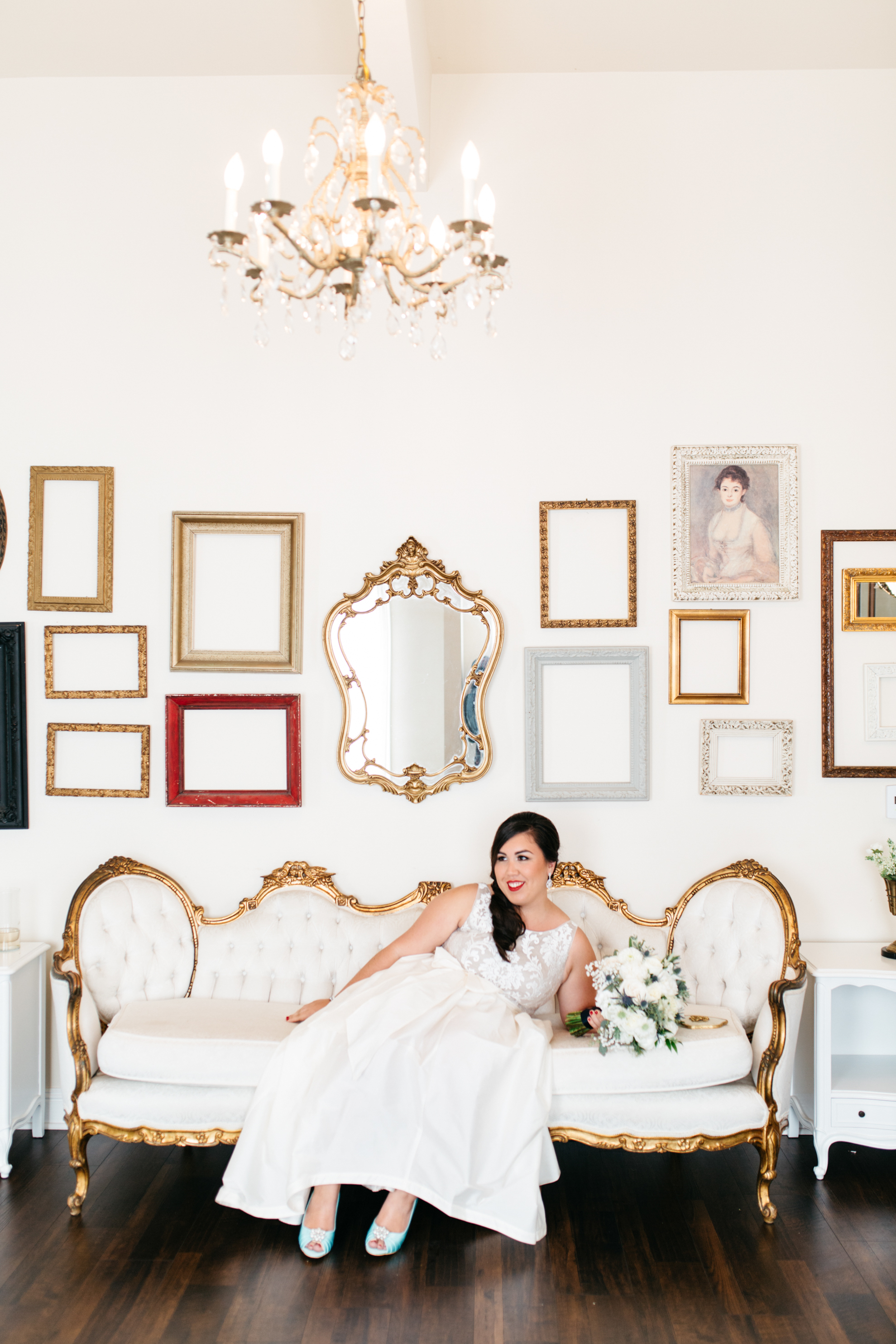 SamErica Studios - Los Angeles Wedding Photographer - The Loft on Pine-62.jpg