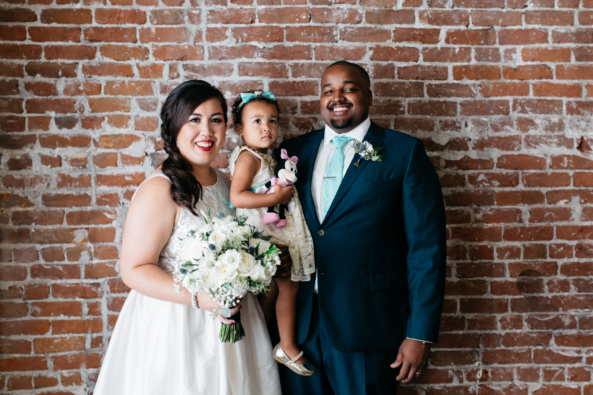 SamErica Studios - Los Angeles Wedding Photographer - The Loft on Pine-69.jpg