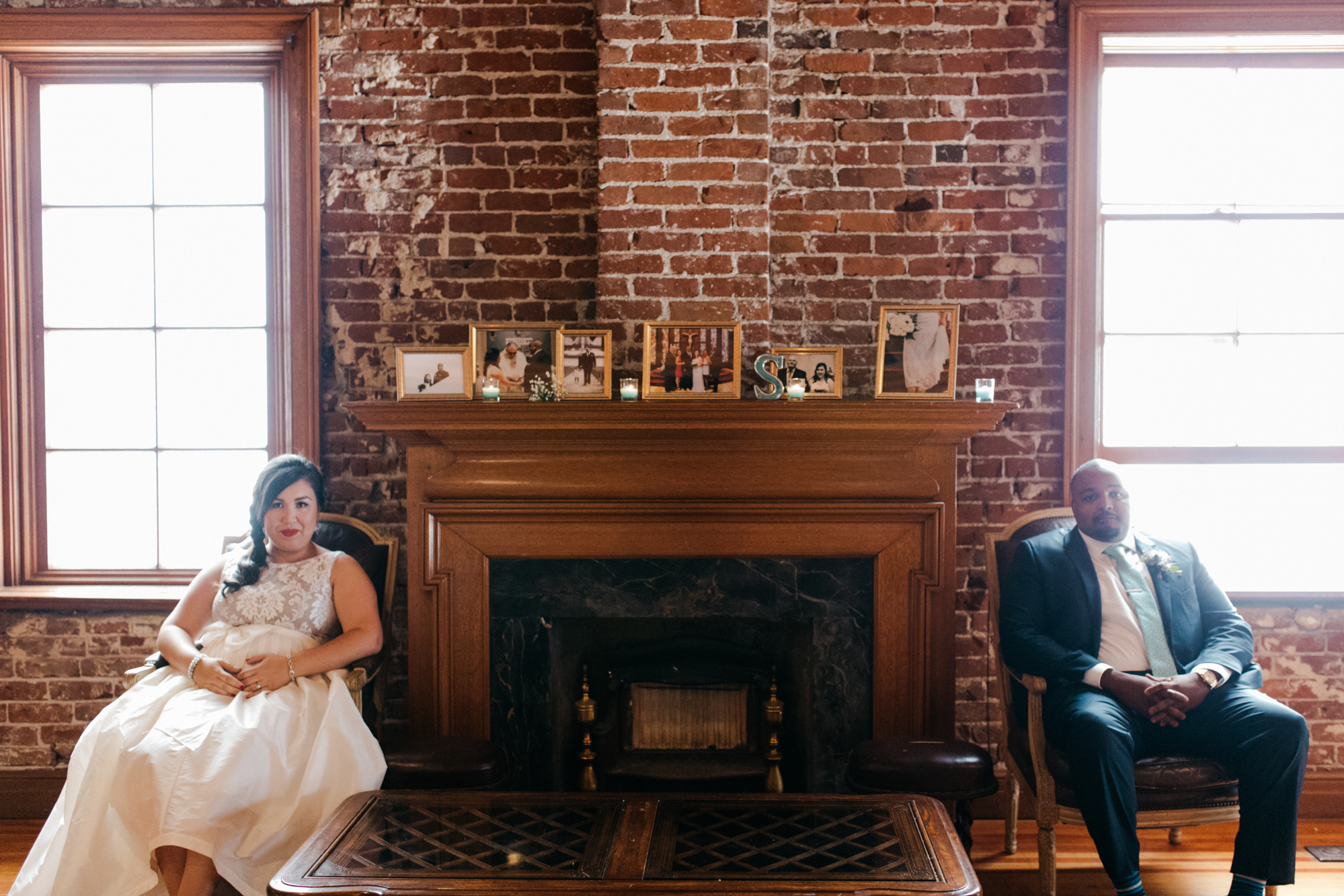 SamErica Studios - Los Angeles Wedding Photographer - The Loft on Pine-84.jpg