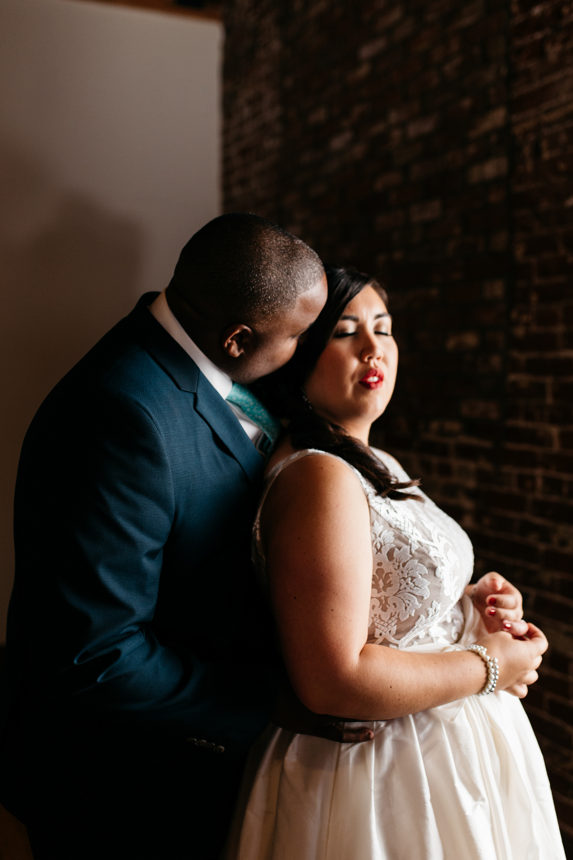 SamErica Studios - Los Angeles Wedding Photographer - The Loft on Pine-89.jpg