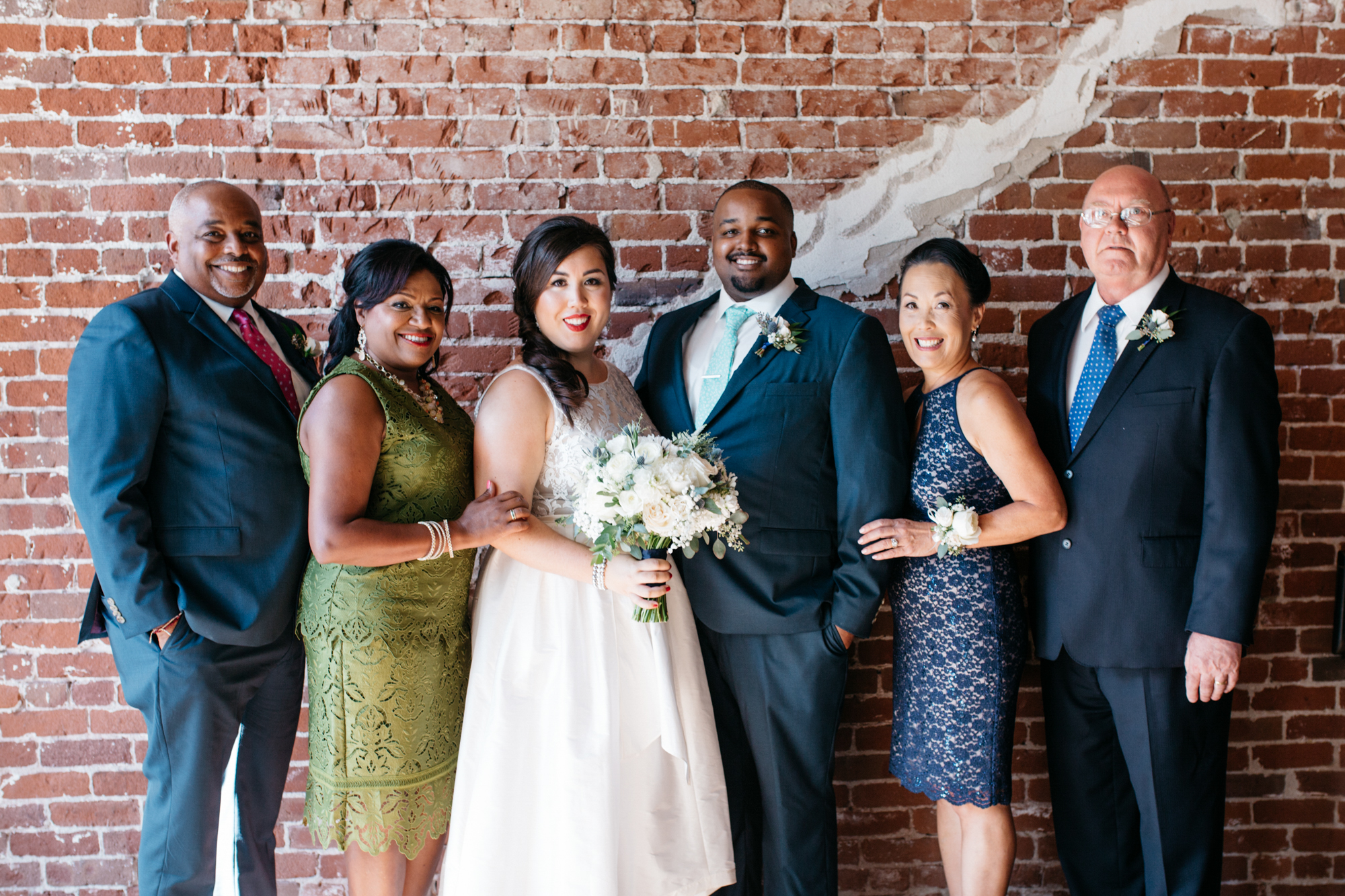 SamErica Studios - Los Angeles Wedding Photographer - The Loft on Pine-1-3.jpg