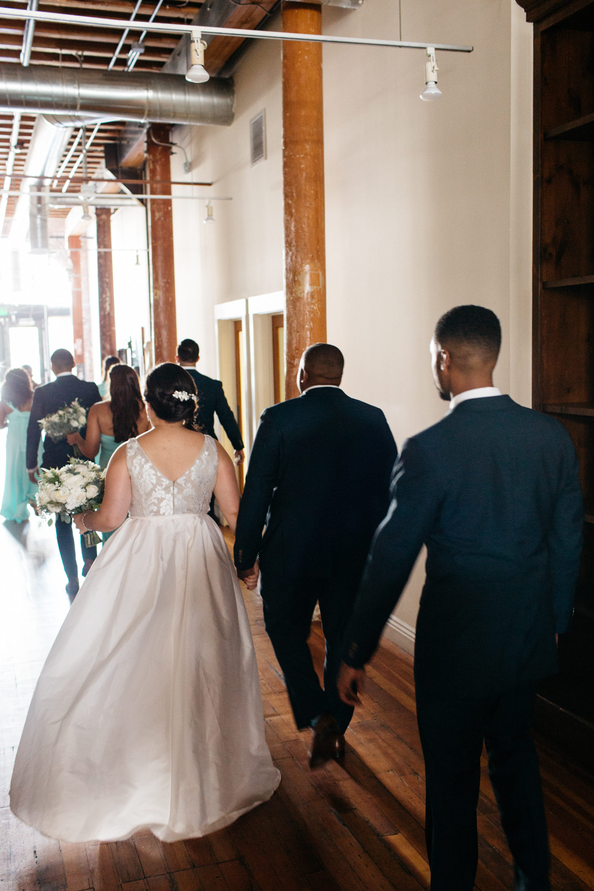 SamErica Studios - Los Angeles Wedding Photographer - The Loft on Pine-2-2.jpg