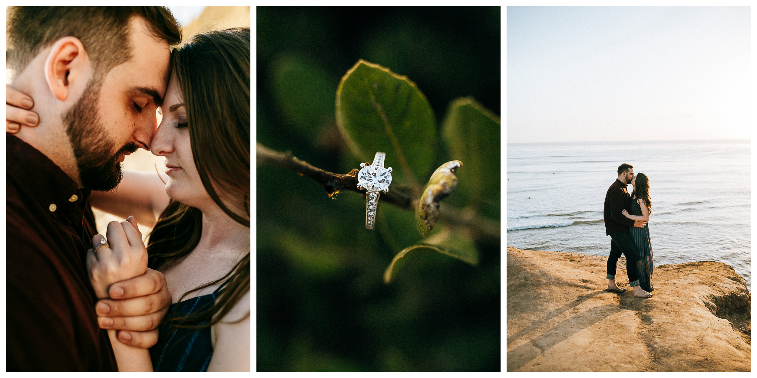 SamErica Studios - Sunset Cliffs Engagement.jpg