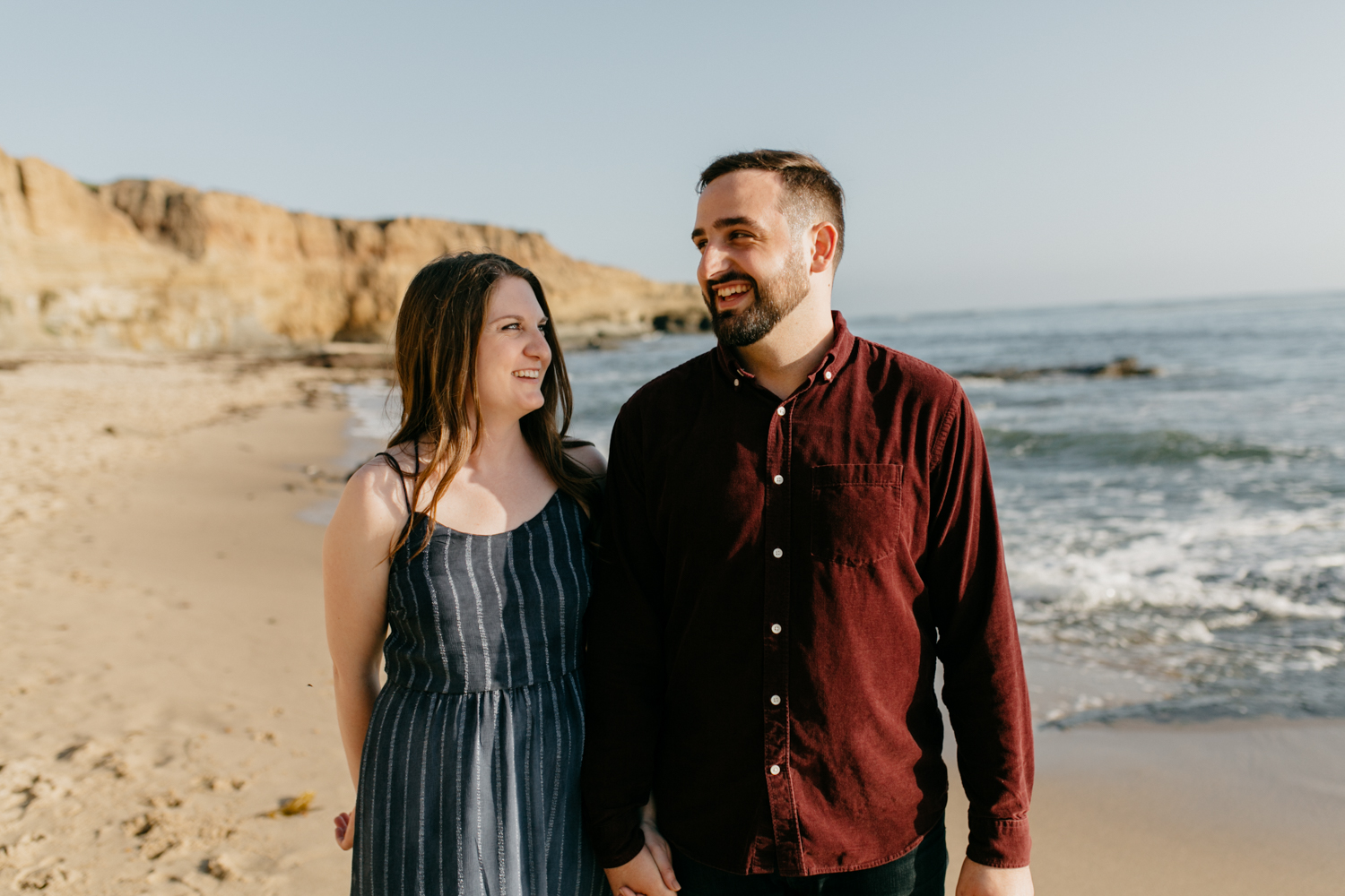 SamErica Studios - Nick and Emily Engagement-40.jpg