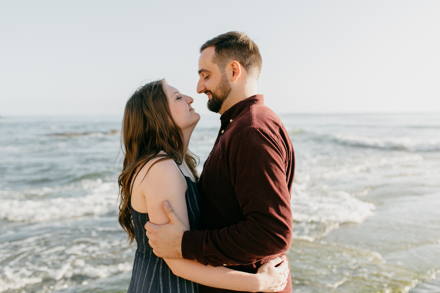 SamErica Studios - Nick and Emily Engagement-44.jpg