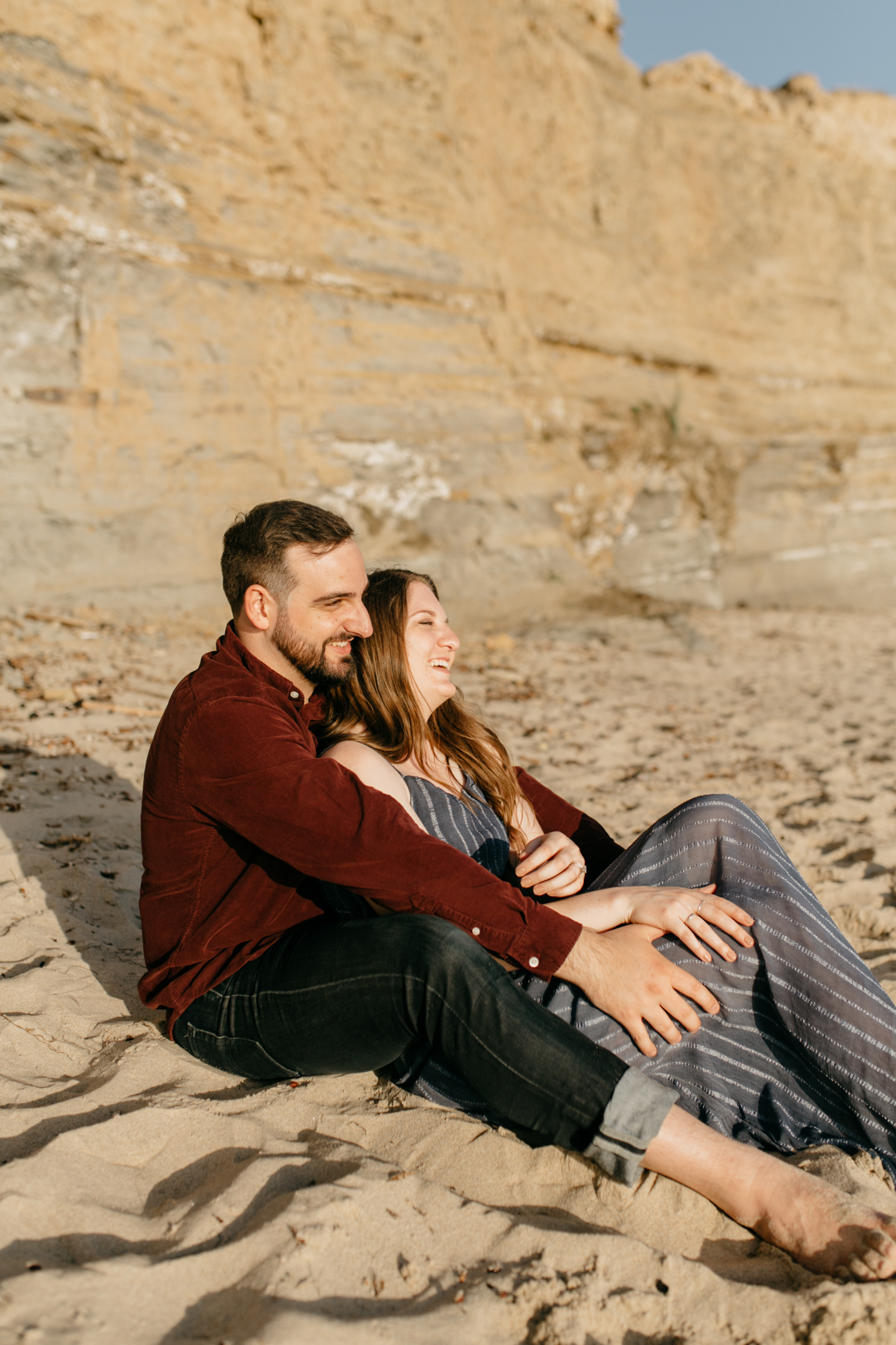 SamErica Studios - Nick and Emily Engagement-50.jpg