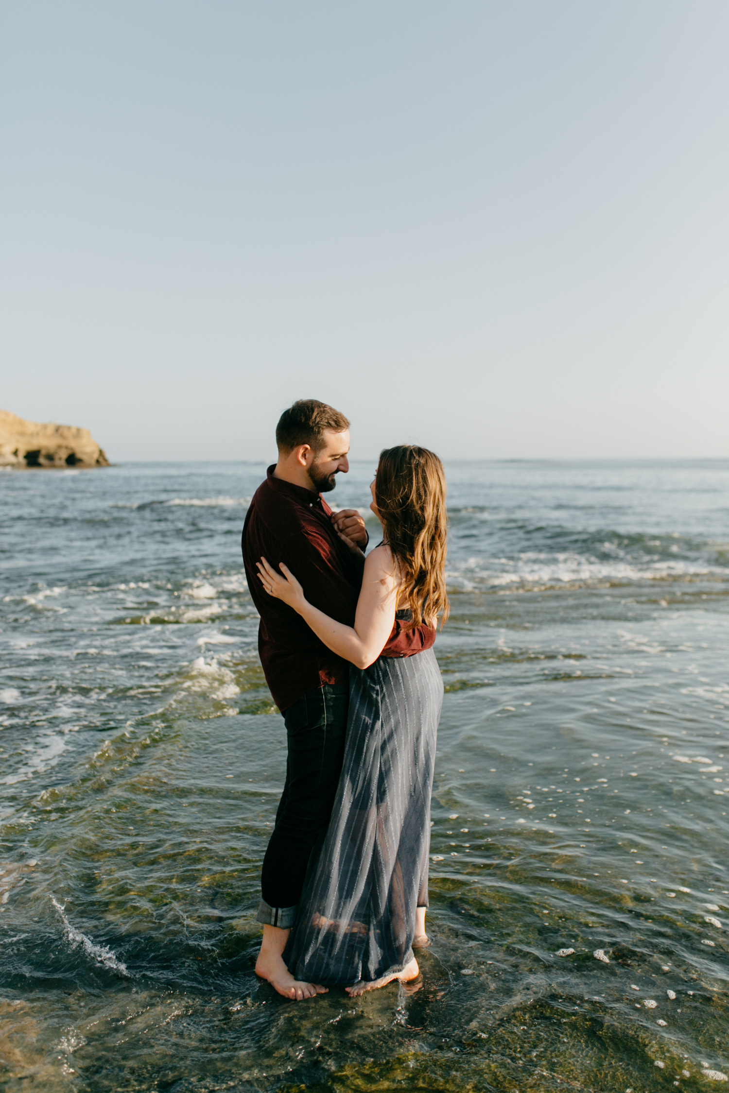 SamErica Studios - Nick and Emily Engagement-52.jpg