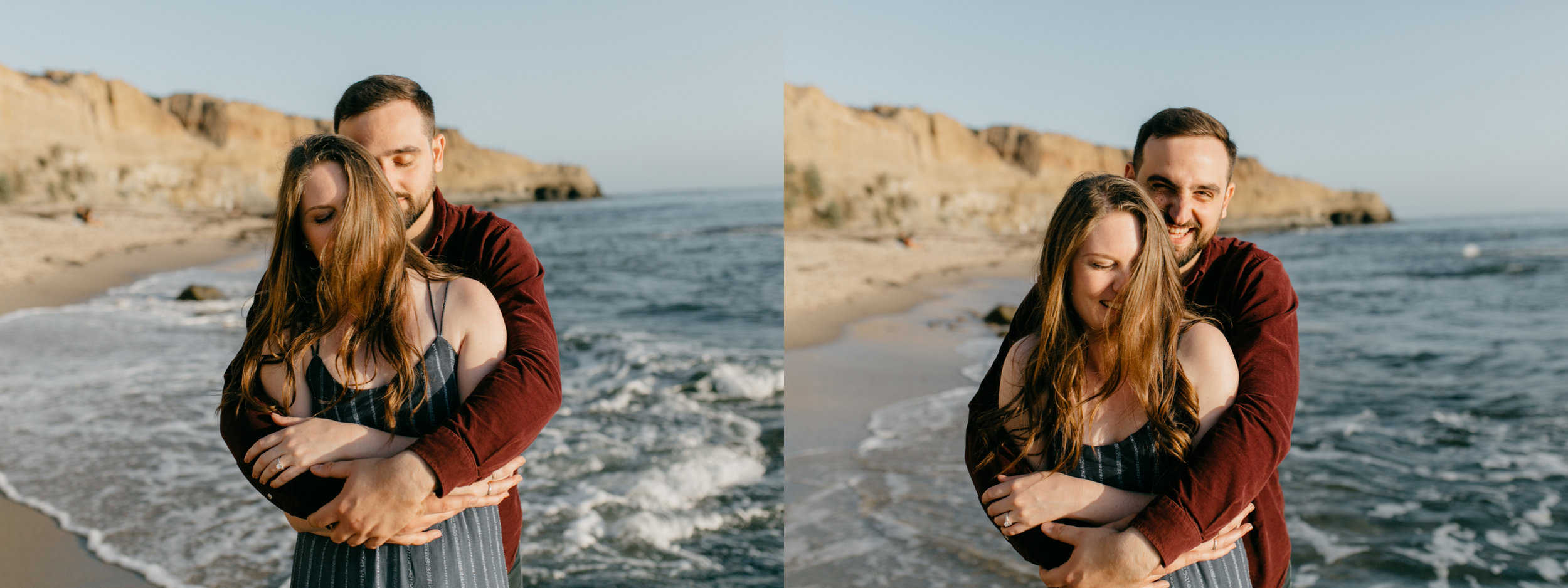 SamErica Studios Sunset Cliffs San Diego Engagement.jpg
