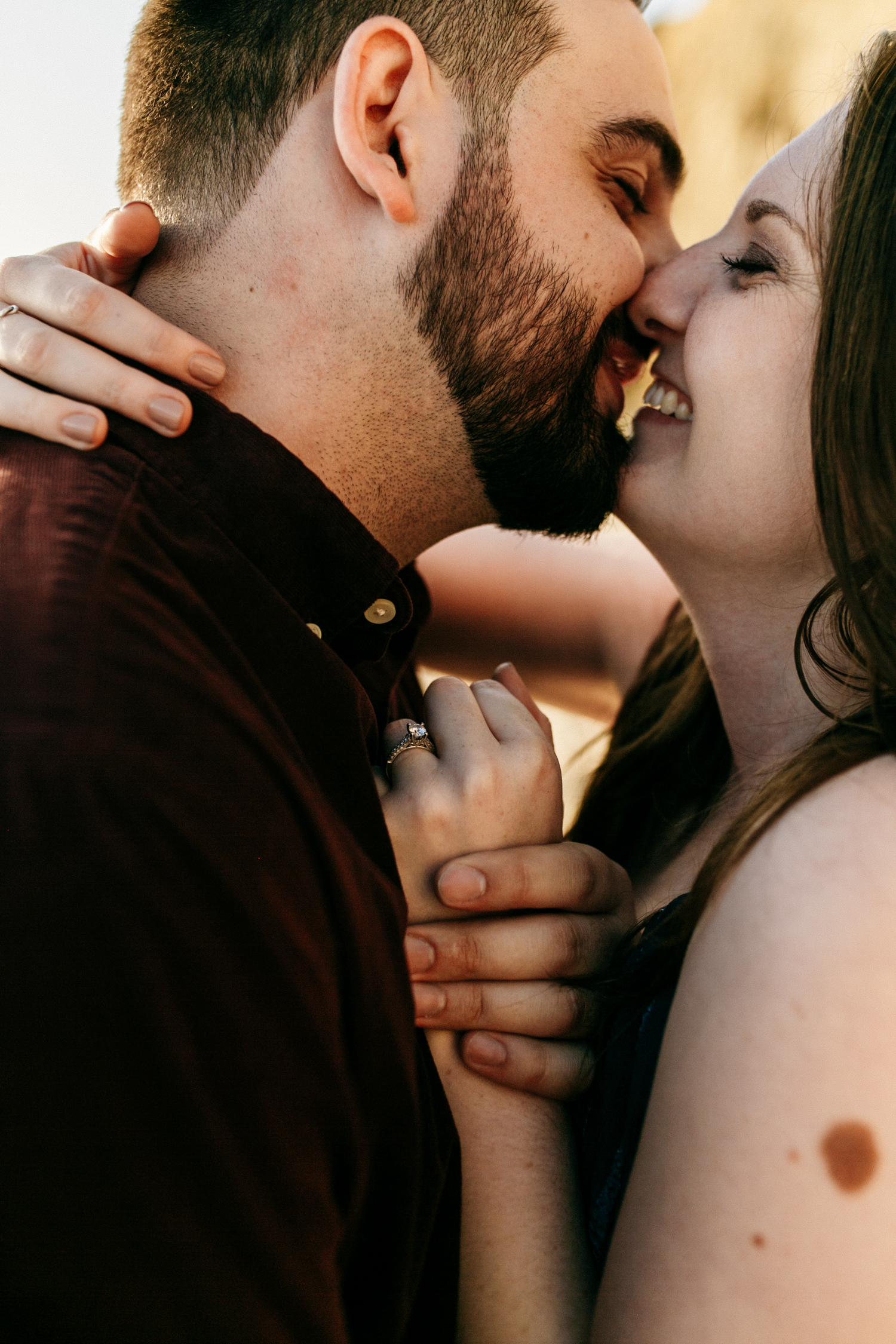 SamErica Studios - Nick and Emily Engagement-65.jpg
