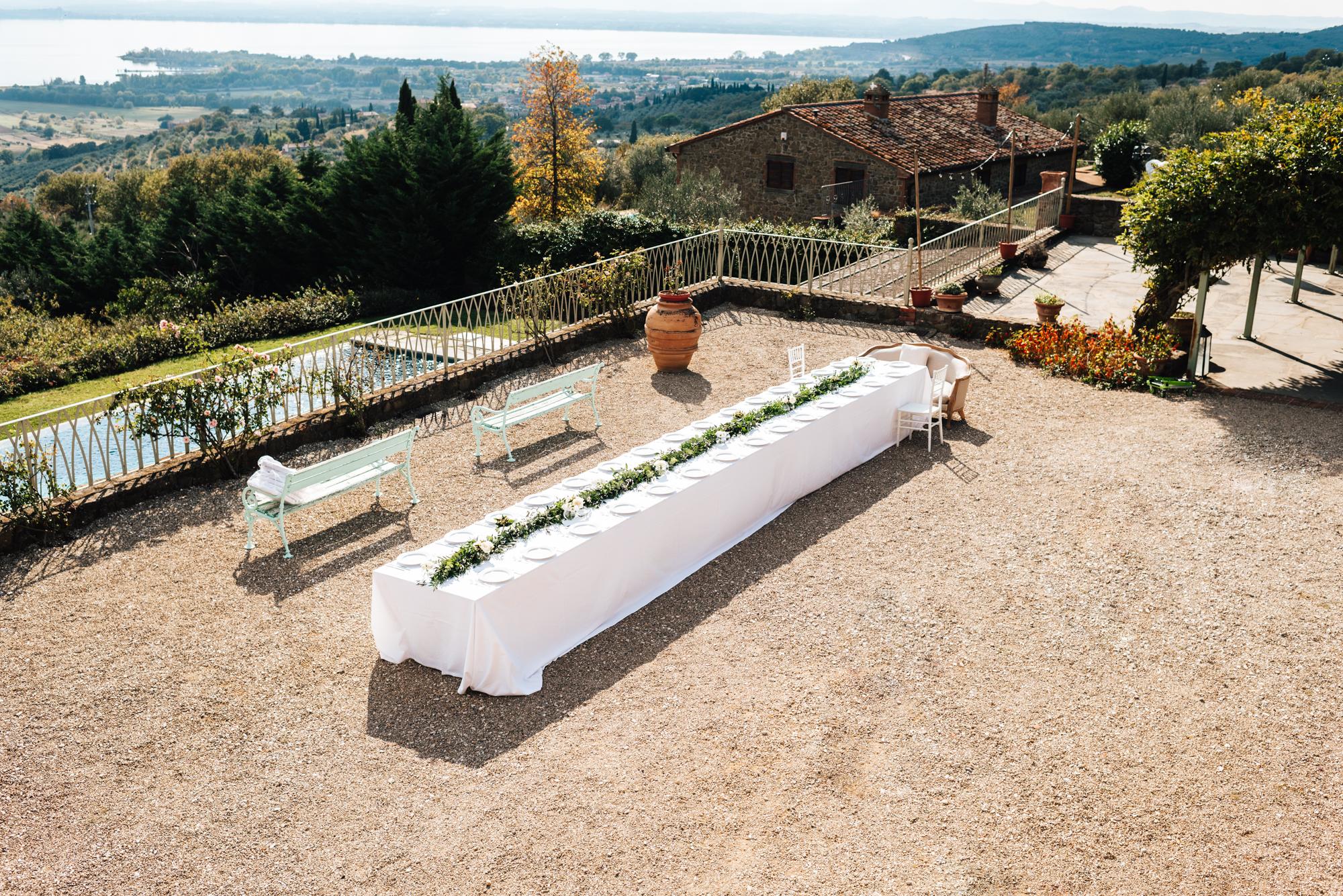 SamErica Studios - Amalfi Italy -  Modern Destination Wedding photographers