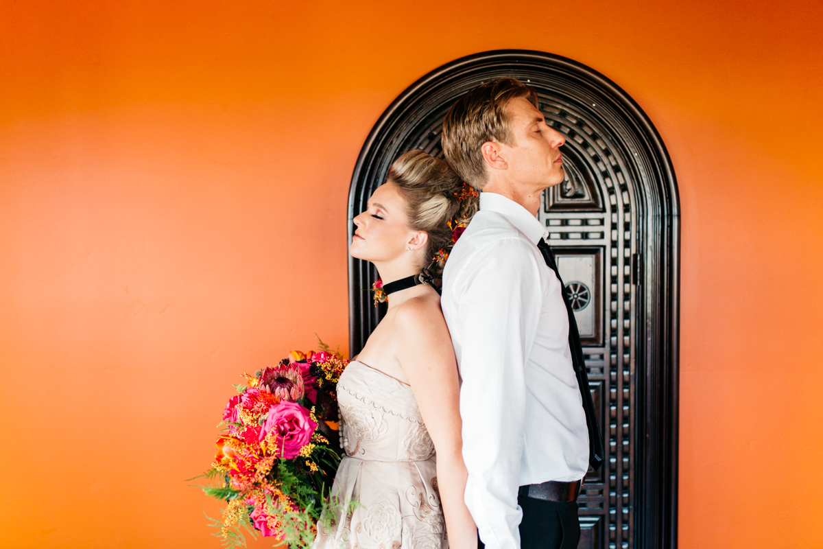 SamErica Studios - San Diego Palm Springs Wedding Photographer - Colorful Rock and Roll Styled Shoot-43.jpg