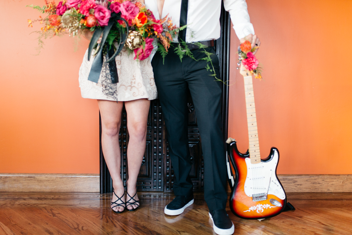 SamErica Studios - San Diego Palm Springs Wedding Photographer - Colorful Rock and Roll Styled Shoot-41.jpg