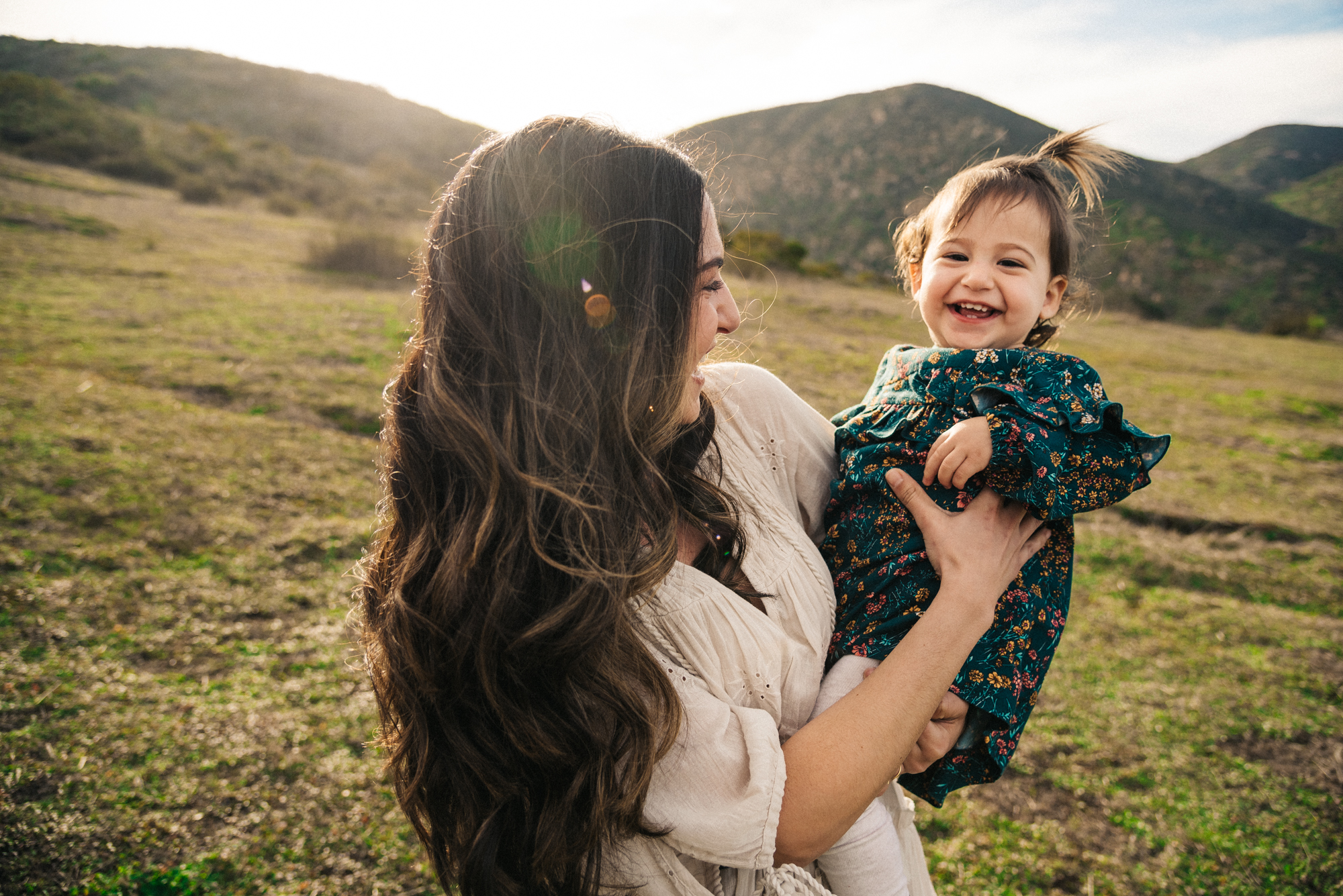 SamErica Studios - San Diego Family Photographer - Family Session at Mission Trails-7.jpg