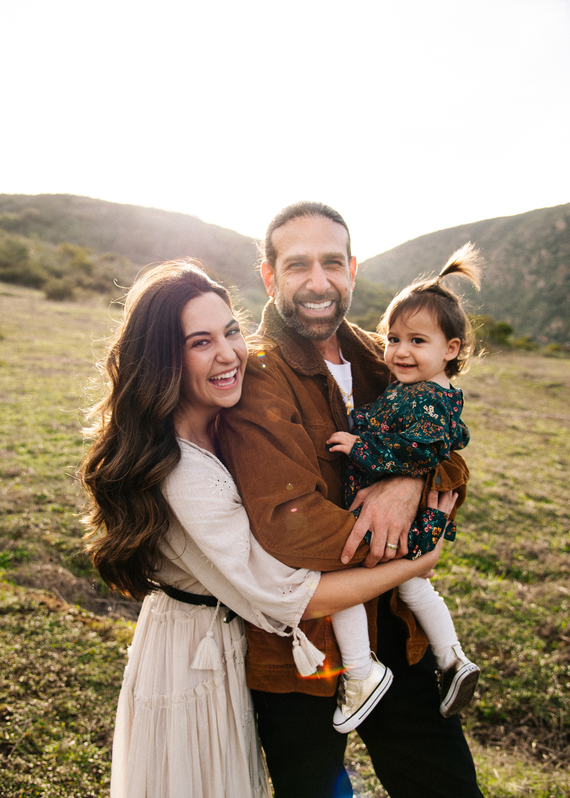SamErica Studios - San Diego Family Photographer - Family Session at Mission Trails-8.jpg
