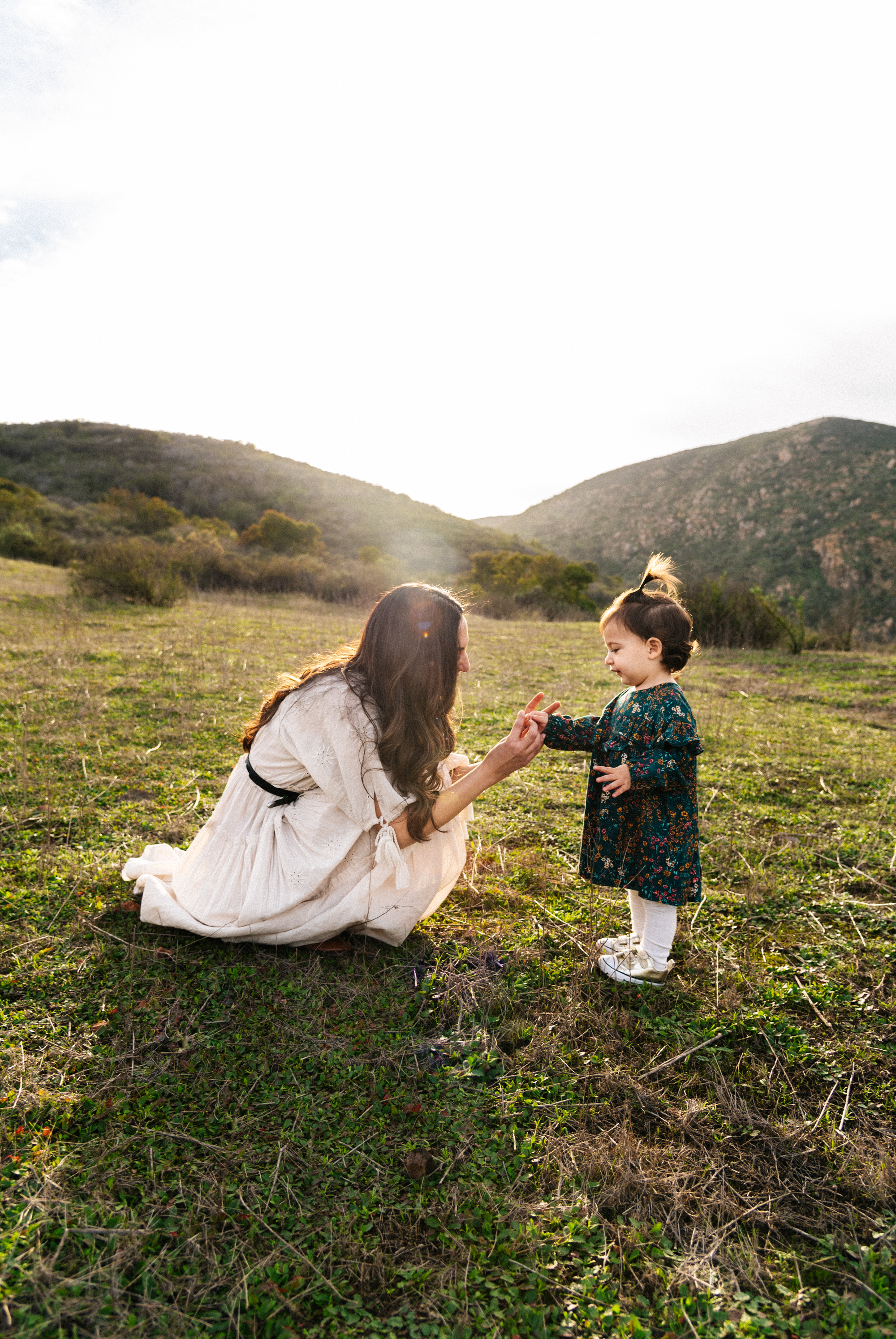 SamErica Studios - San Diego Family Photographer - Family Session at Mission Trails-35.jpg