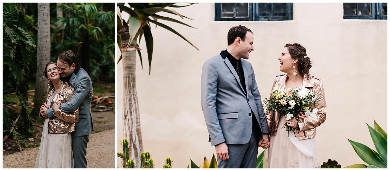 SamEricaStudios - San Diego Wedding Photographer - Galaxy Themed Rainy Day Wedding Parq West San Diego_0007.jpg