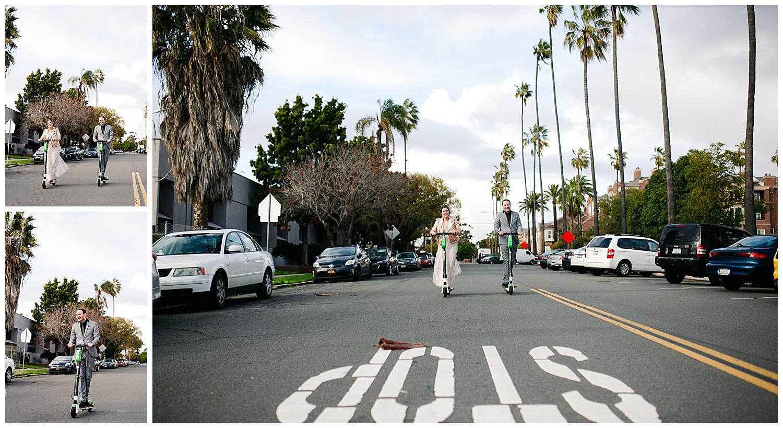 SamEricaStudios - San Diego Wedding Photographer - Galaxy Themed Rainy Day Wedding Parq West San Diego_0006.jpg