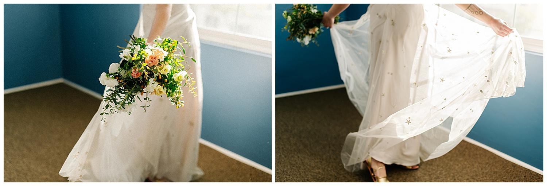 SamEricaStudios - San Diego Wedding Photographer - Galaxy Themed Rainy Day Wedding Parq West San Diego_0014.jpg