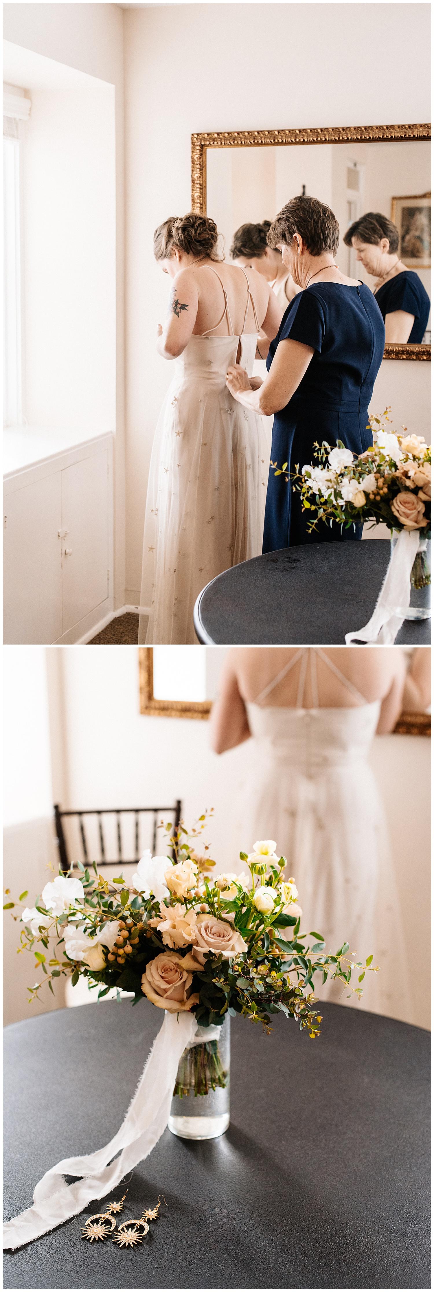 SamEricaStudios - San Diego Wedding Photographer - Galaxy Themed Rainy Day Wedding Parq West San Diego_0016.jpg