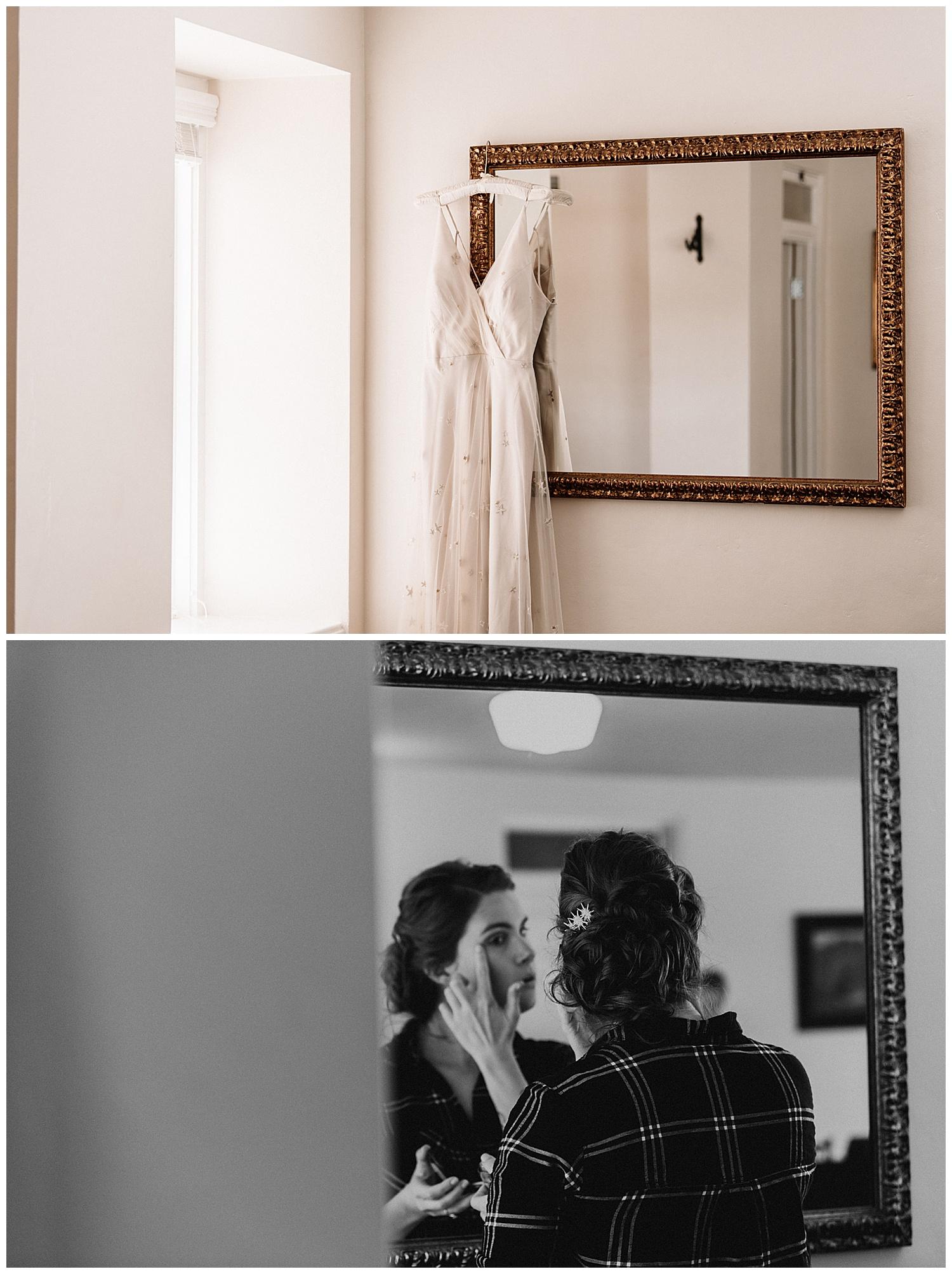 SamEricaStudios - San Diego Wedding Photographer - Galaxy Themed Rainy Day Wedding Parq West San Diego_0023.jpg