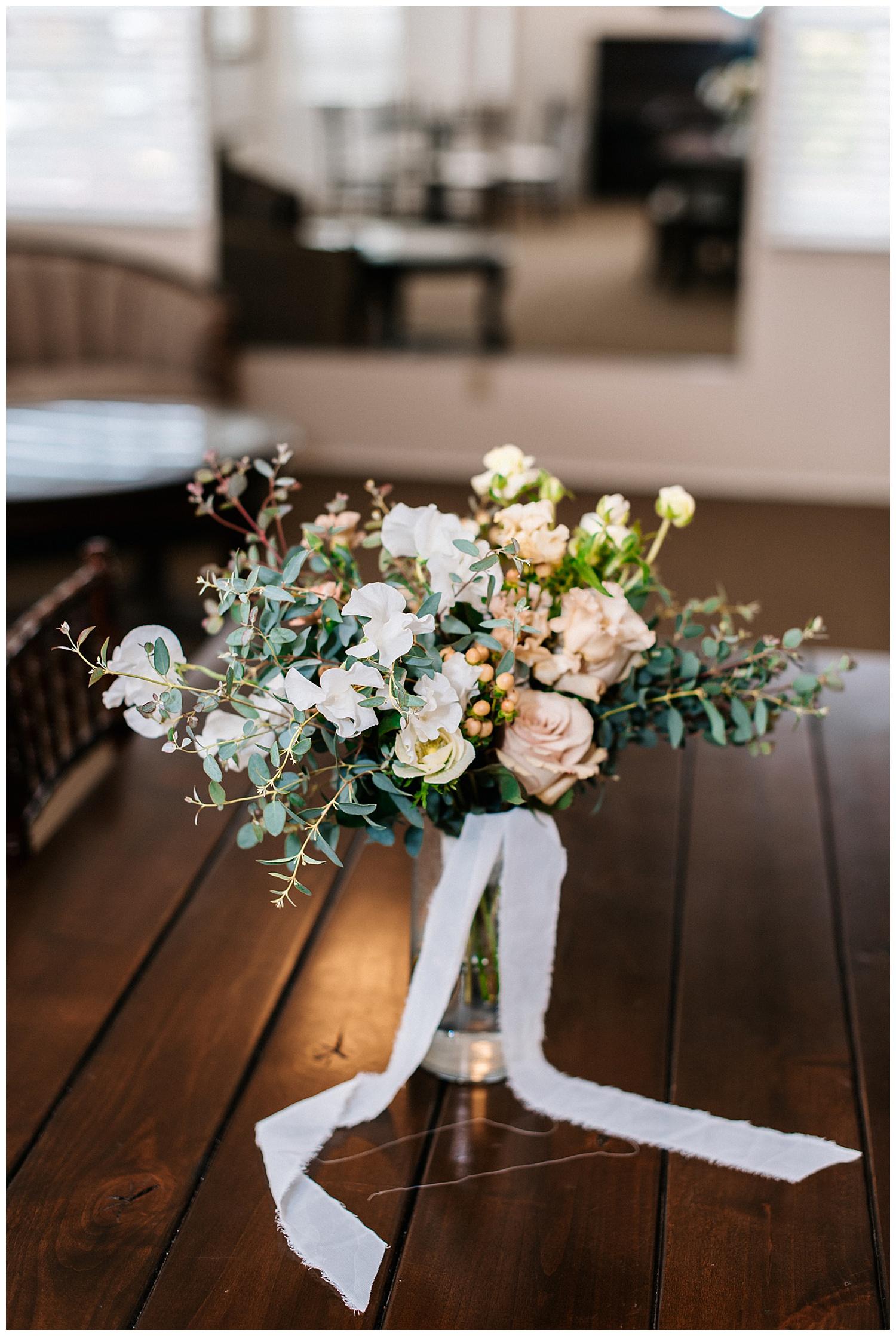 SamEricaStudios - San Diego Wedding Photographer - Galaxy Themed Rainy Day Wedding Parq West San Diego_0026.jpg