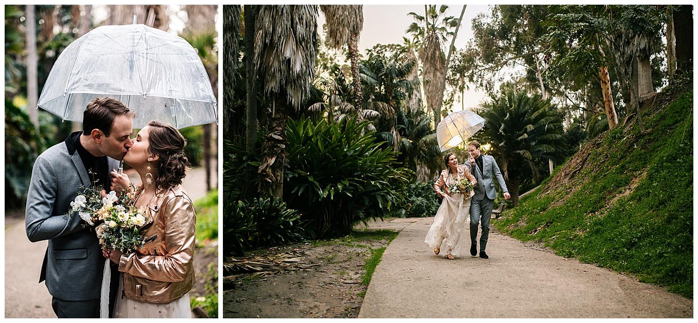 SamEricaStudios - San Diego Wedding Photographer - Galaxy Themed Rainy Day Wedding Parq West San Diego_0028.jpg
