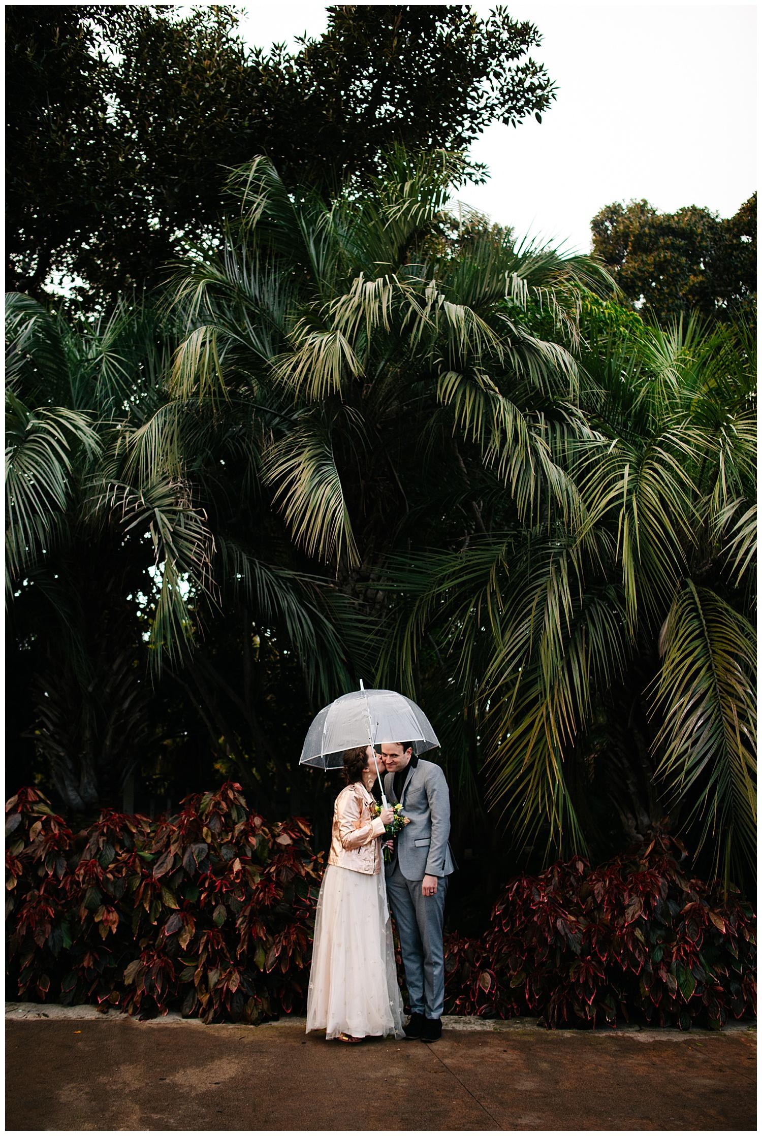 SamEricaStudios - San Diego Wedding Photographer - Galaxy Themed Rainy Day Wedding Parq West San Diego_0029.jpg