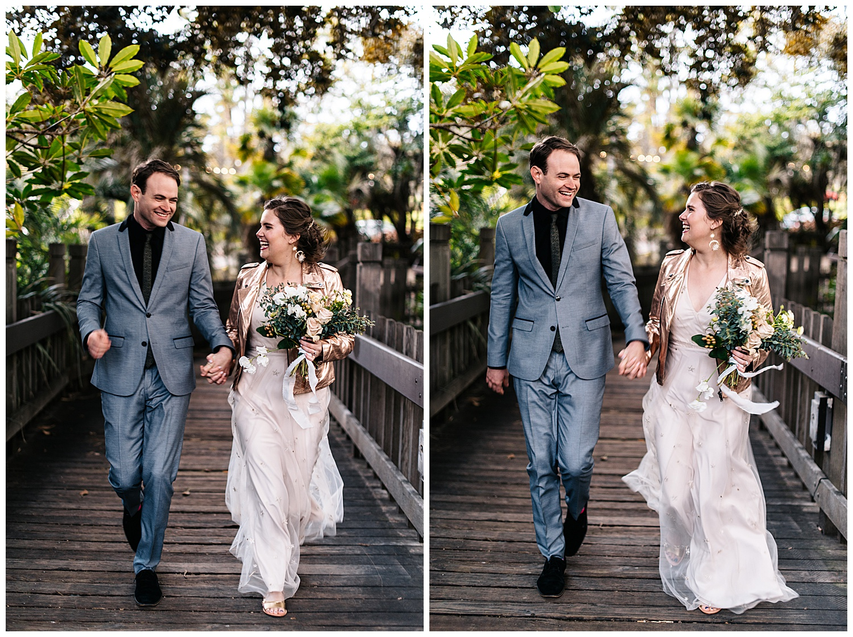 SamEricaStudios - San Diego Wedding Photographer - Galaxy Themed Rainy Day Wedding Parq West San Diego_0031.jpg