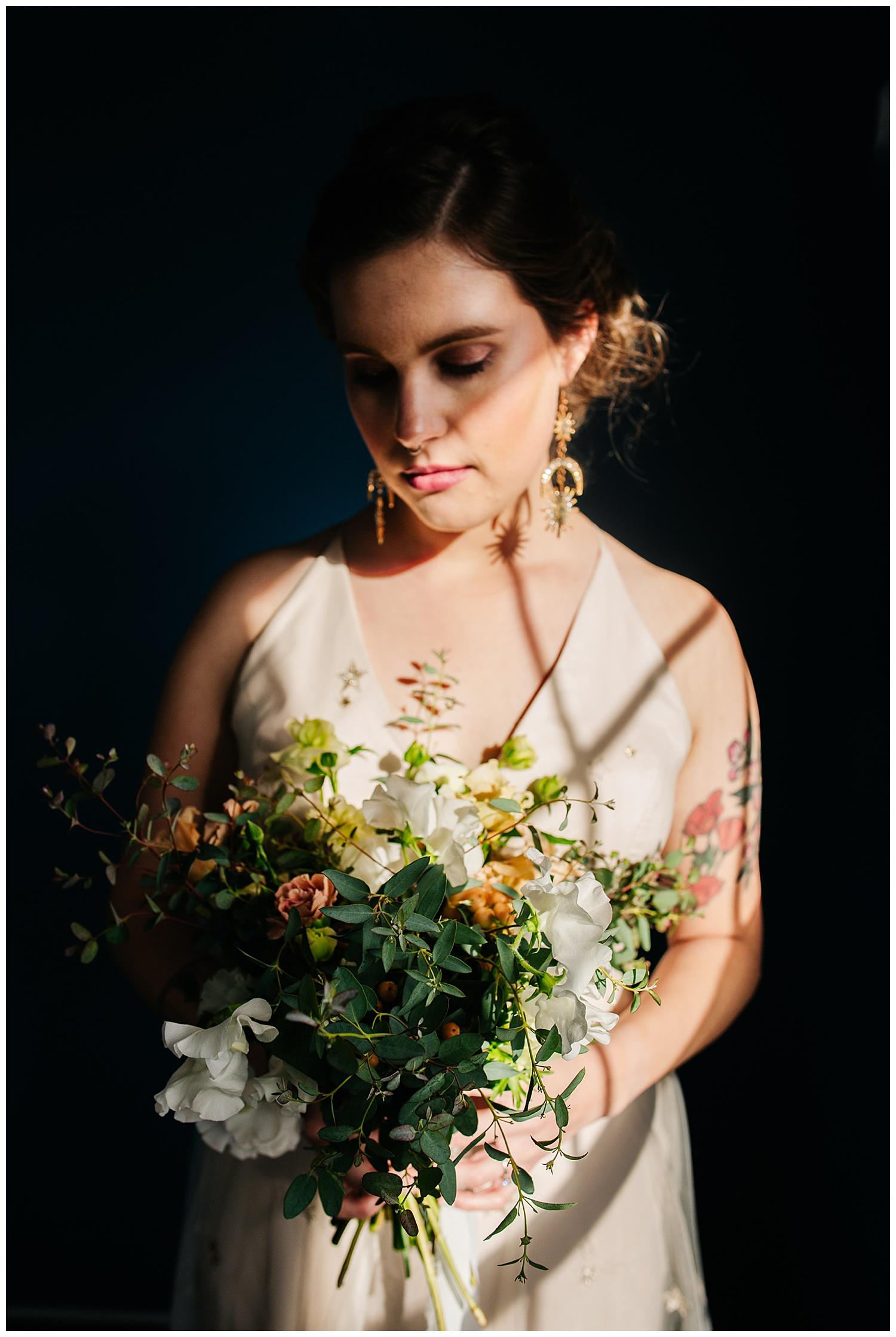 SamEricaStudios - San Diego Wedding Photographer - Galaxy Themed Rainy Day Wedding Parq West San Diego_0032.jpg